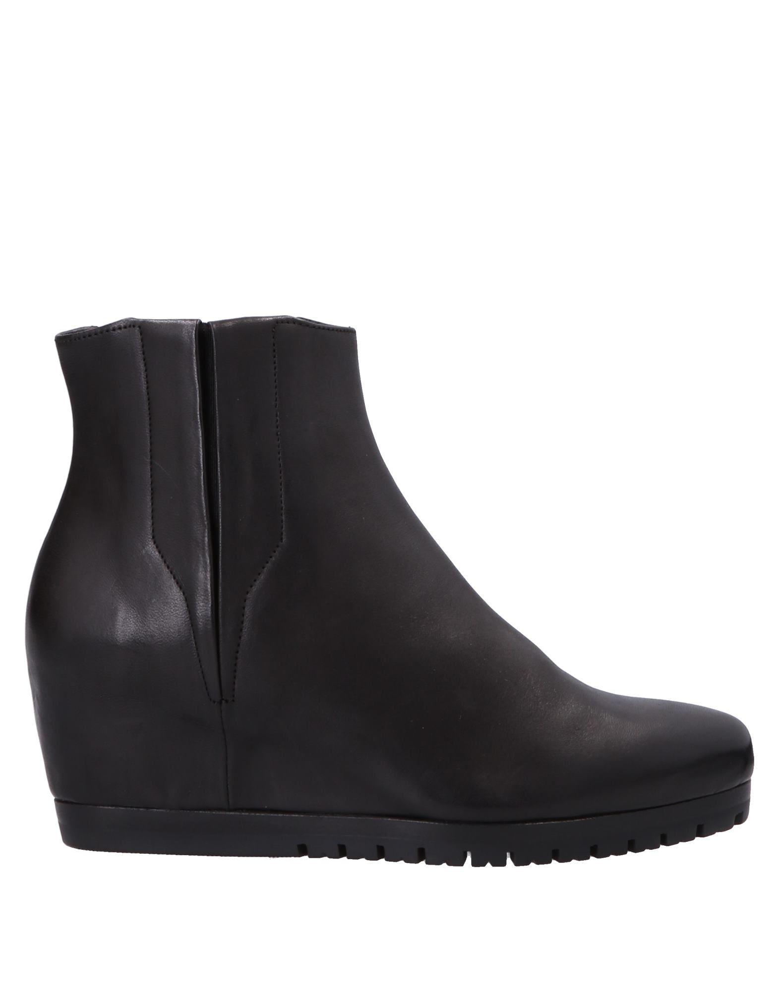 I.N.K. Shoes Stiefelette Damen  11546876PDGut aussehende strapazierfähige Schuhe