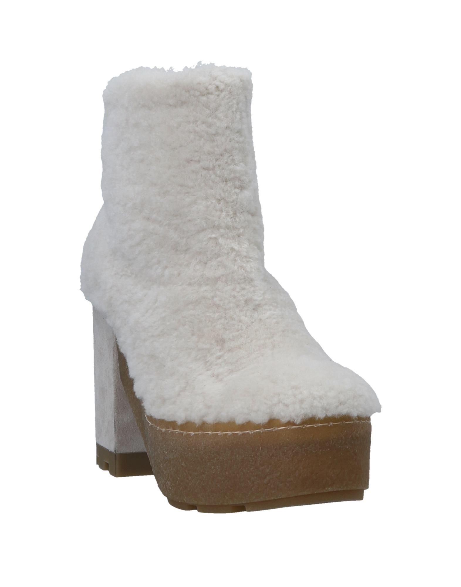 Stilvolle Stilvolle Stilvolle billige Schuhe Vic Matiē Stiefelette Damen  11546886TS 531576