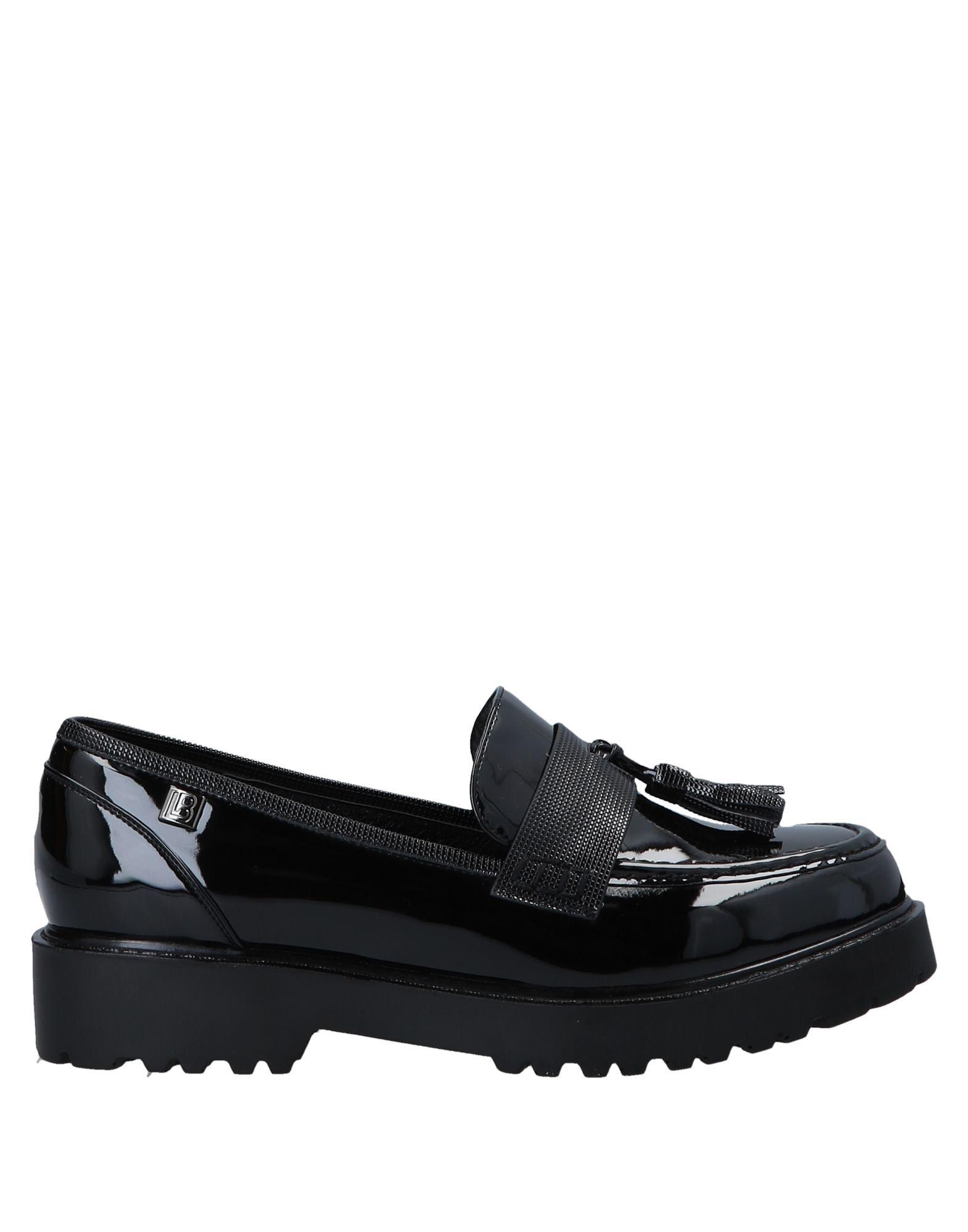 Laura Biagiotti Mokassins Damen  11546888JD Gute Qualität beliebte Schuhe