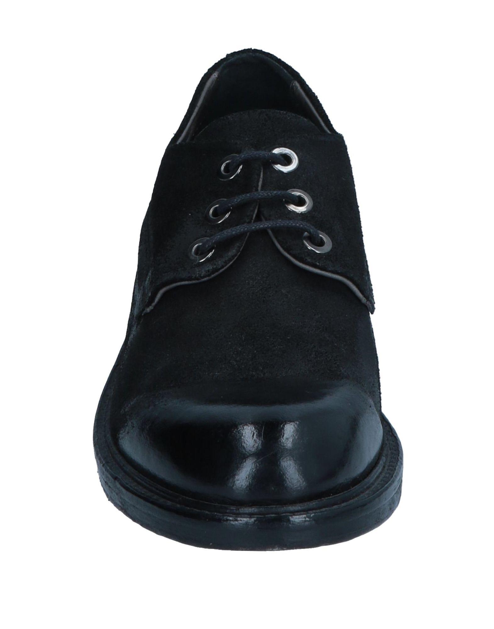 Hundred 11546889EL 100 Schnürschuhe Herren  11546889EL Hundred Gute Qualität beliebte Schuhe 823b71