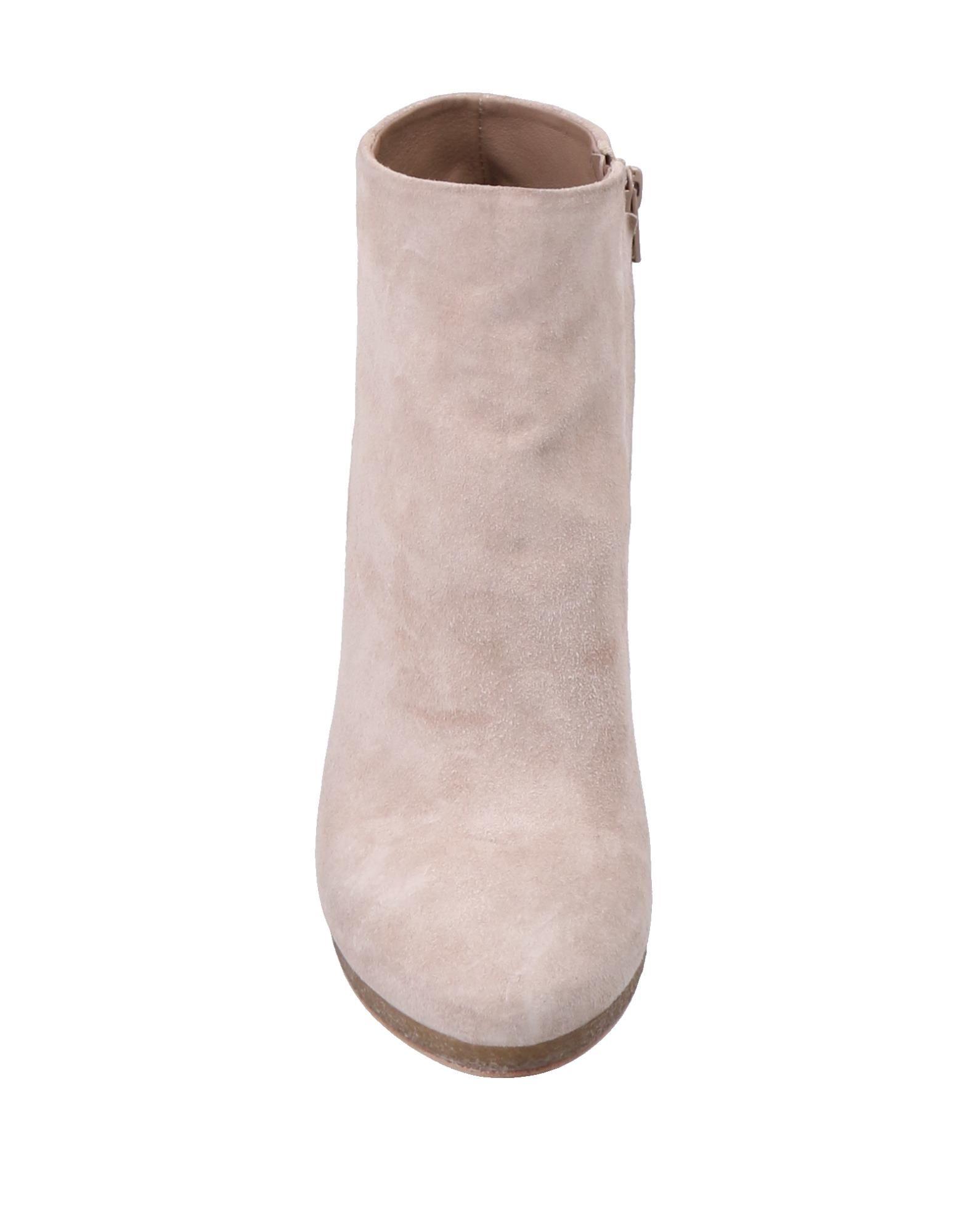 Stilvolle billige Schuhe Vic  Matiē Stiefelette Damen  Vic 11546895MO c298da