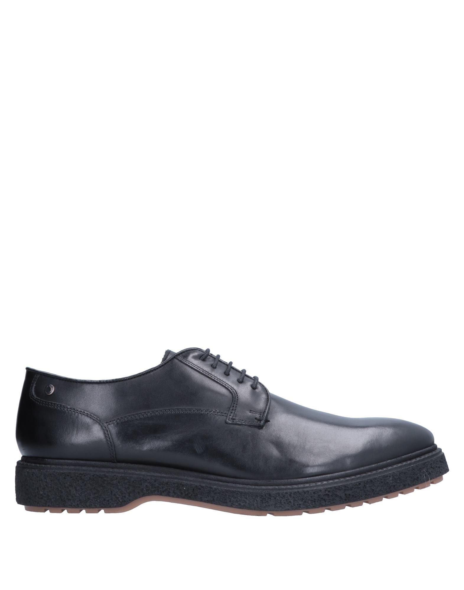 Stringate Base  London Uomo - 11546903AL