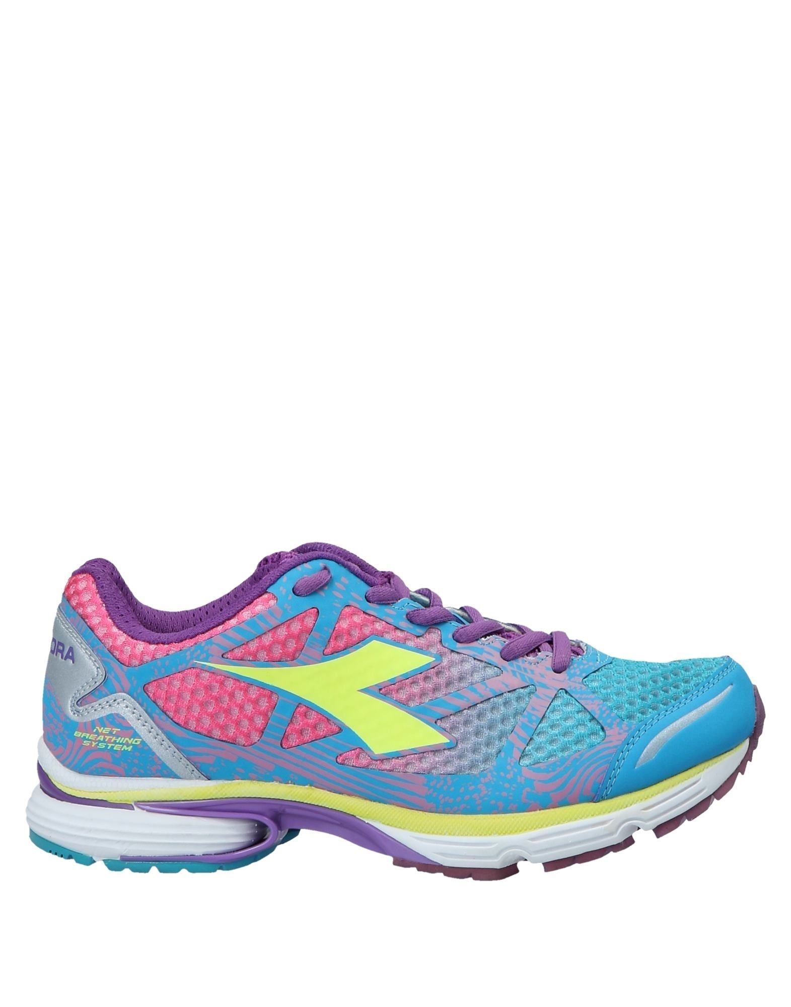 Rabatt echte  Schuhe Diadora Sneakers Herren  echte 11546904GN 0877ec