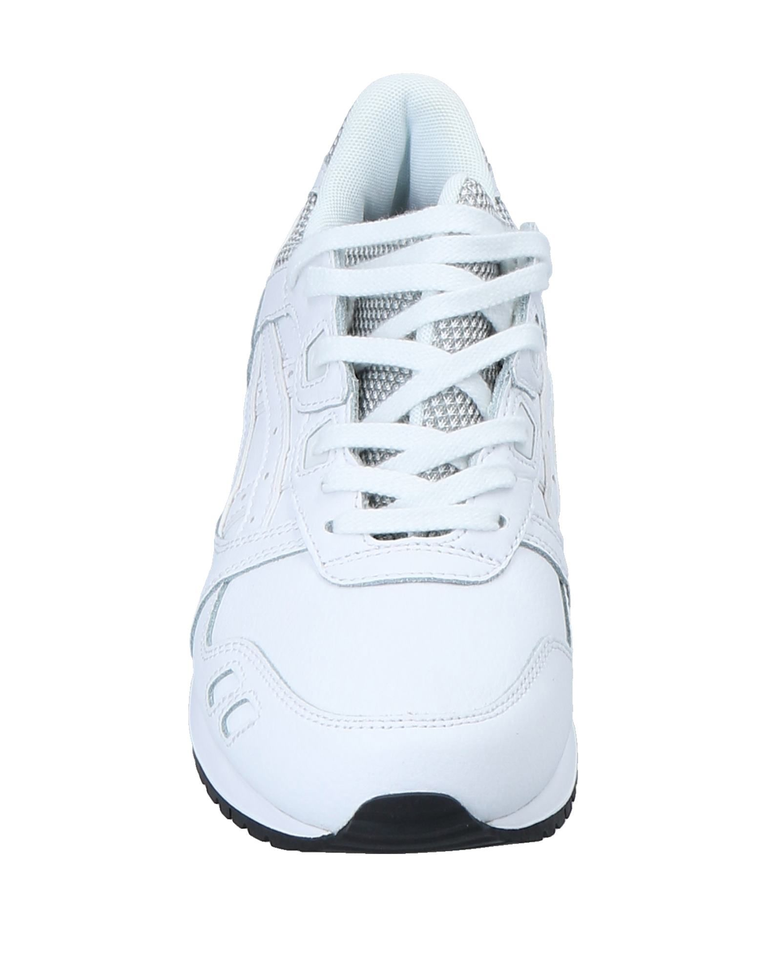 Asics es Sneakers Herren Gutes Preis-Leistungs-Verhältnis, es Asics lohnt sich 7fe21b