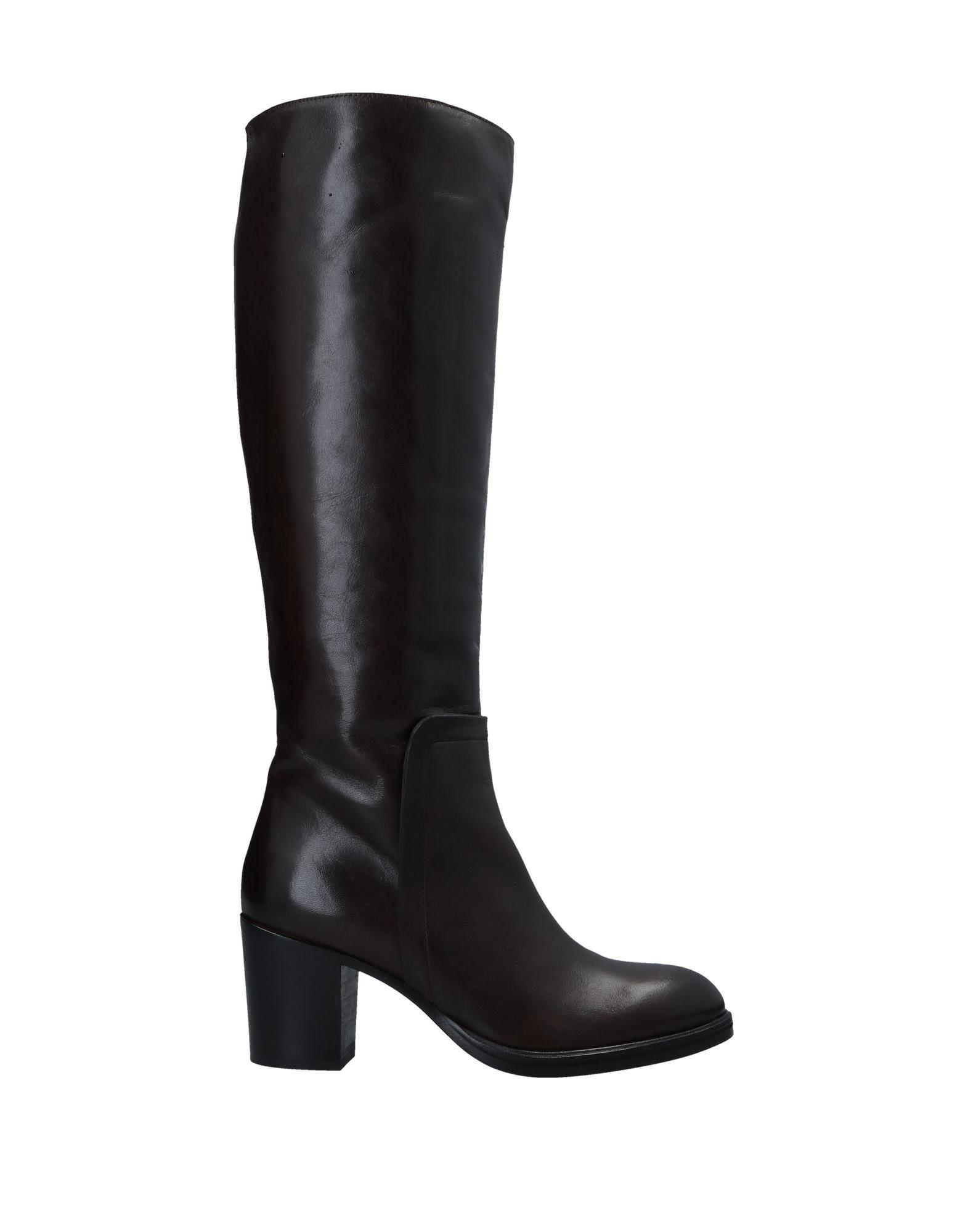 Jfk Stiefel Damen  11546916CXGut aussehende strapazierfähige Schuhe