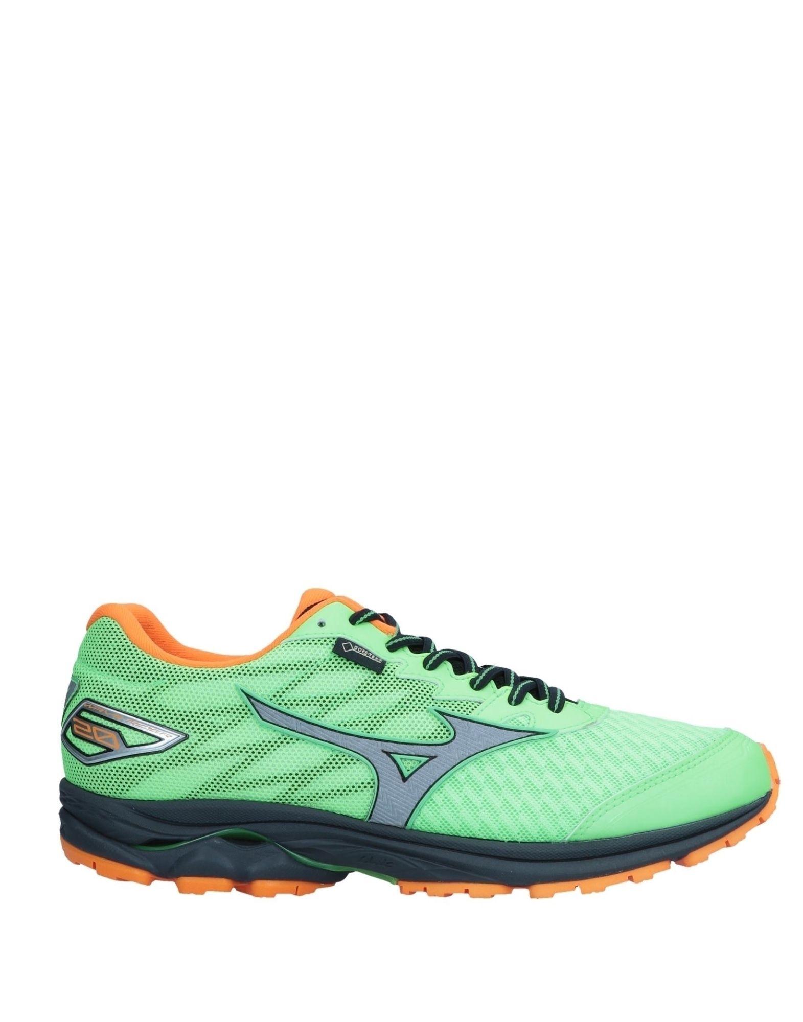 Rabatt  echte Schuhe Mizuno Sneakers Herren  Rabatt 11546918UX 22532f