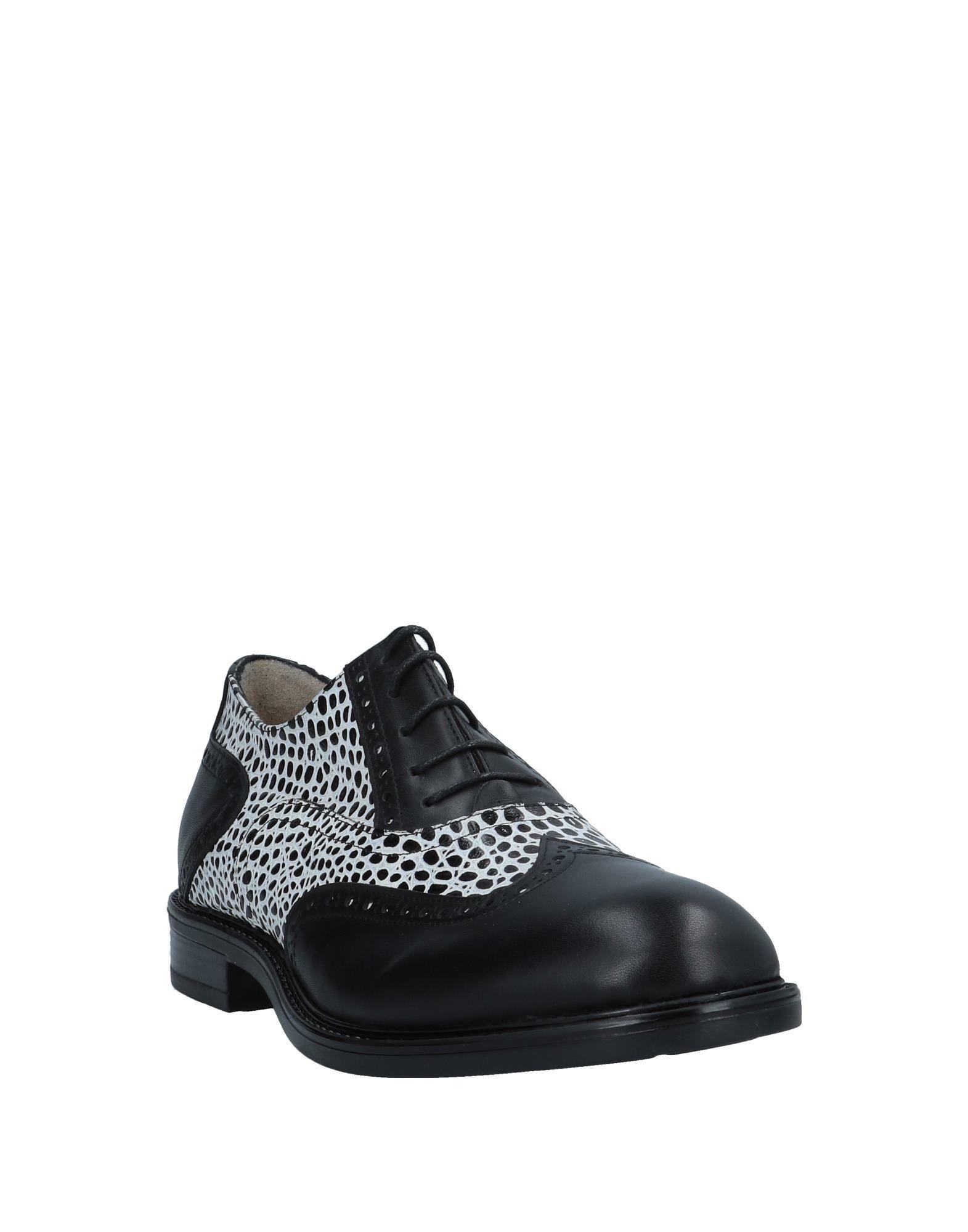 Rabatt echte Schuhe Angel Schnürschuhe 11546926MO Herren  11546926MO Schnürschuhe 4994c1