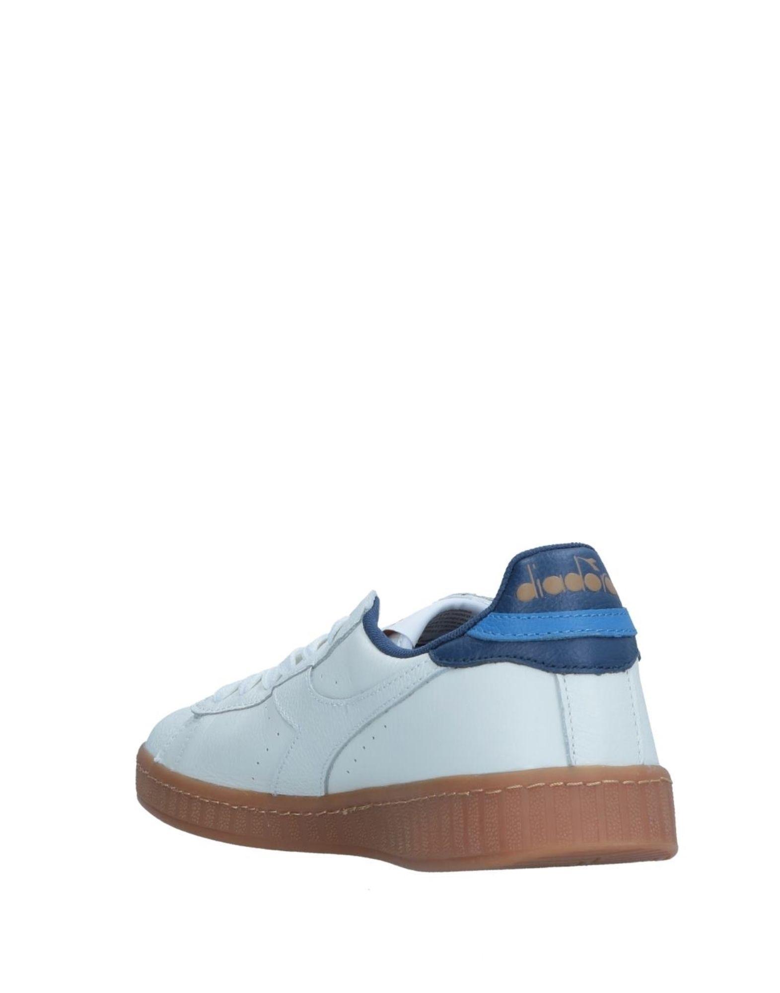 Rabatt Herren echte Schuhe Diadora Sneakers Herren Rabatt  11546936BT 1c39ca