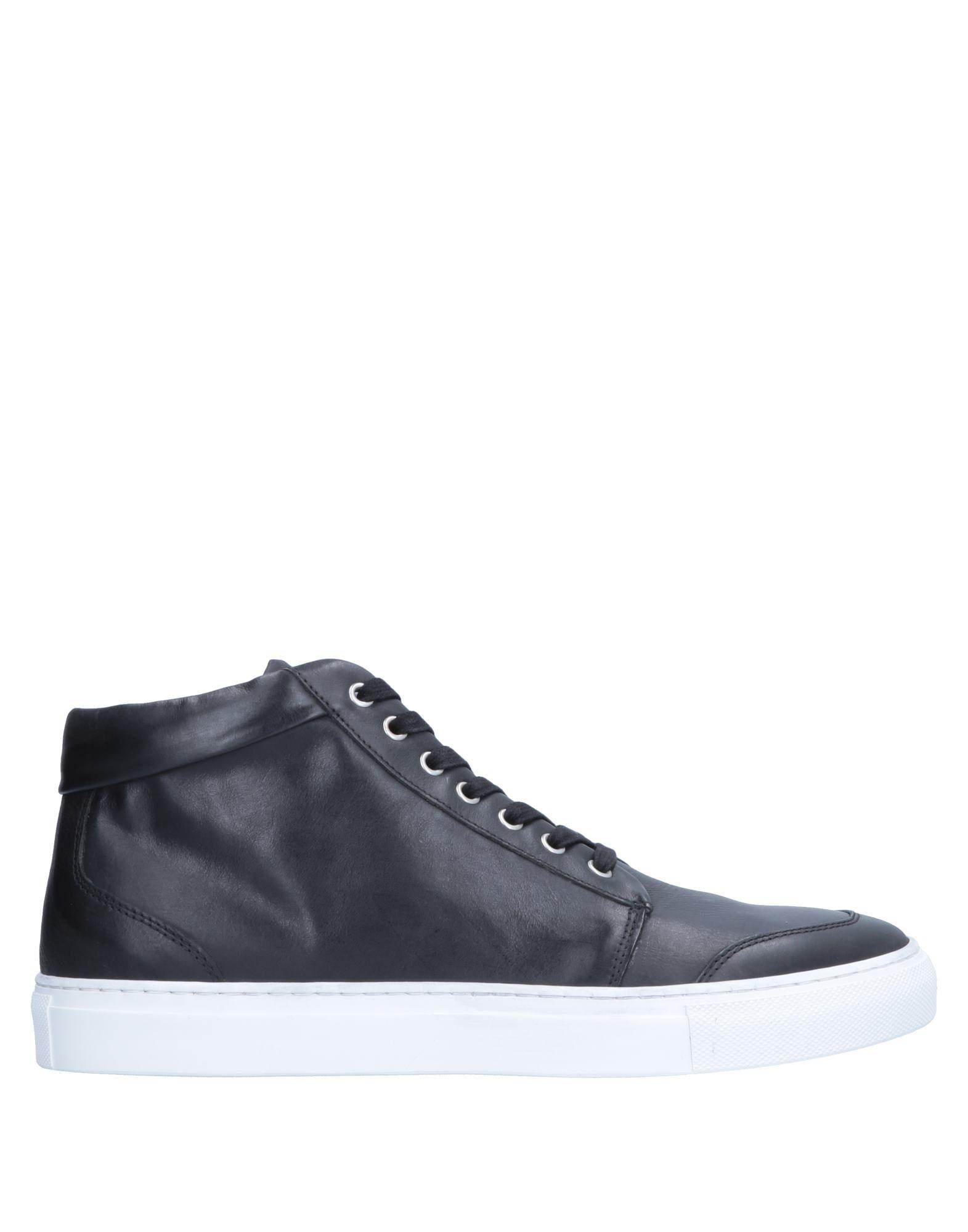 Fabiano Ricci Gute Sneakers Herren  11546937BE Gute Ricci Qualität beliebte Schuhe 5050fd