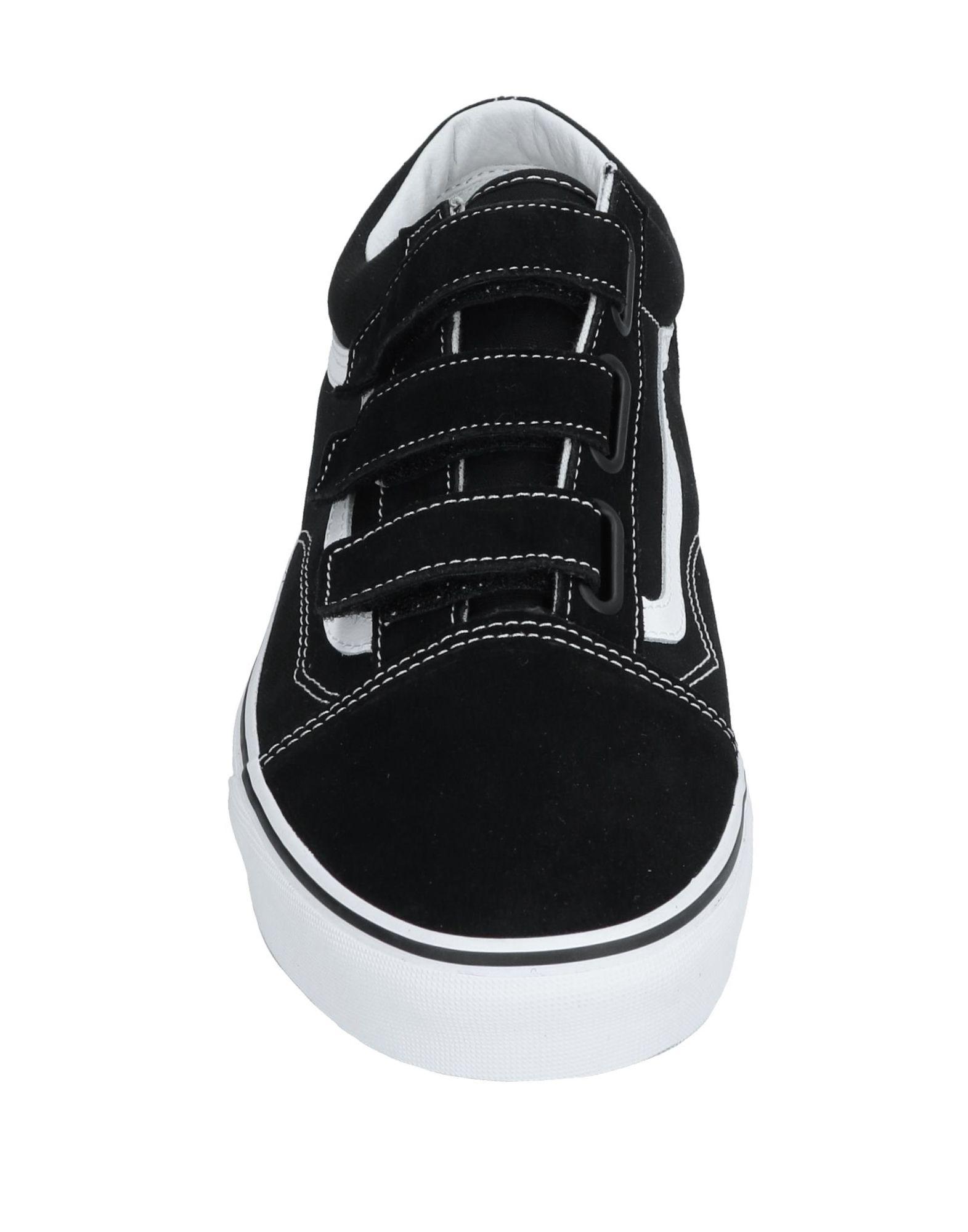 Vans Sneakers Herren   Herren 11546943KH 4ec243