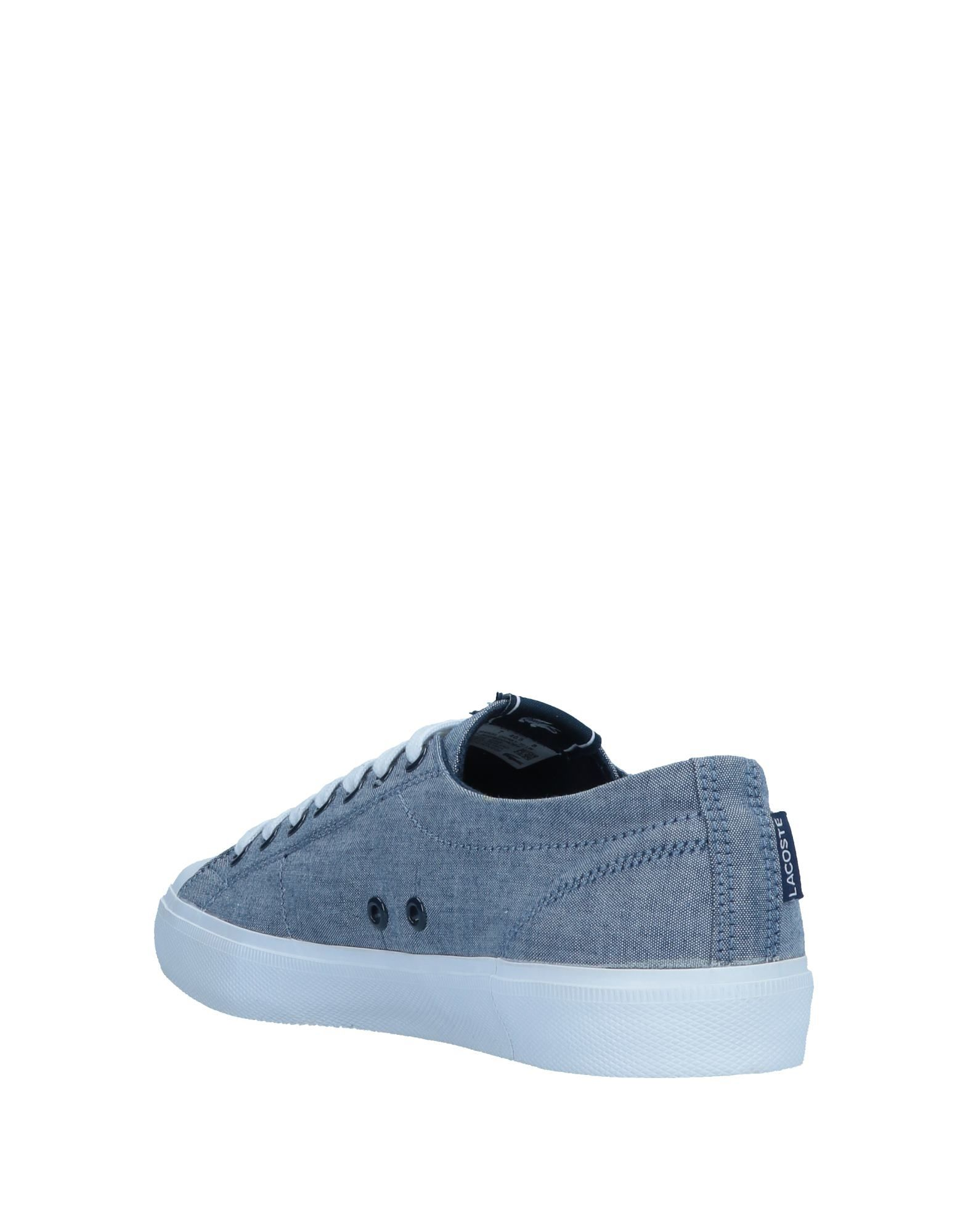 Lacoste Sport Sneakers - Men Lacoste Sport Sneakers online 11546944DB on  Canada - 11546944DB online c16389