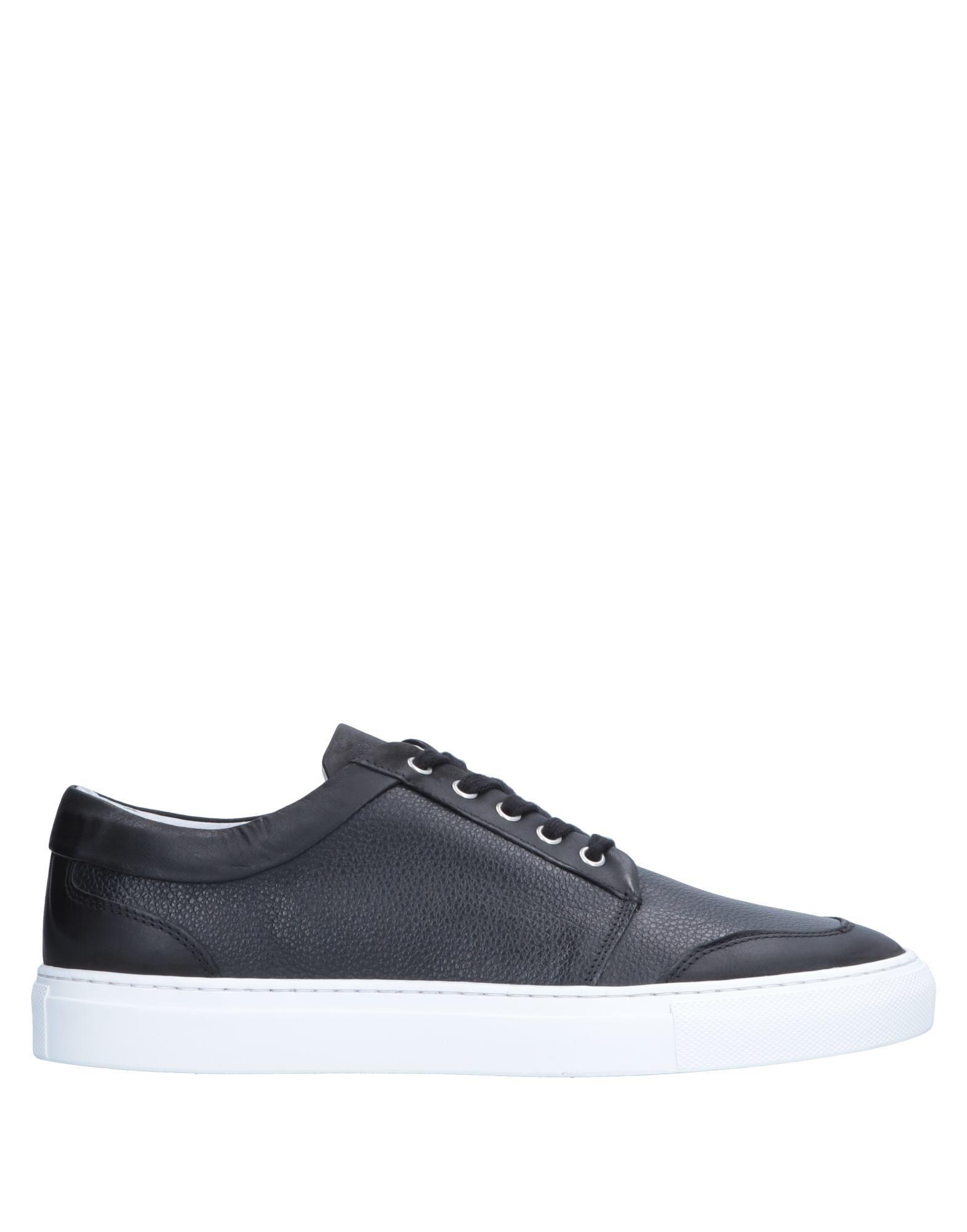 Fabiano Ricci Sneakers Herren beliebte  11546947BX Gute Qualität beliebte Herren Schuhe b47ba3