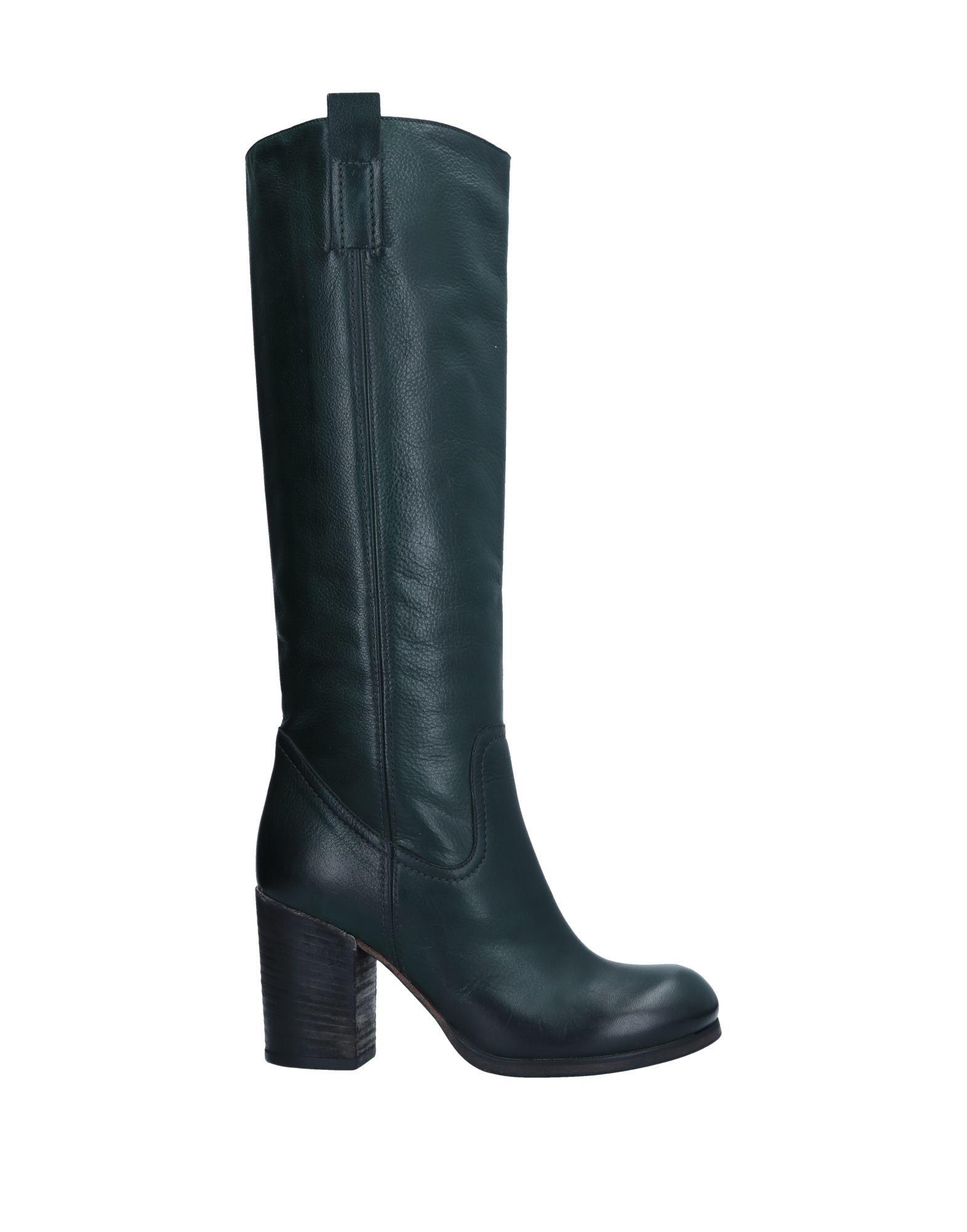 Jfk Damen Stiefel Damen Jfk 11546948BTGut aussehende strapazierfähige Schuhe 269085