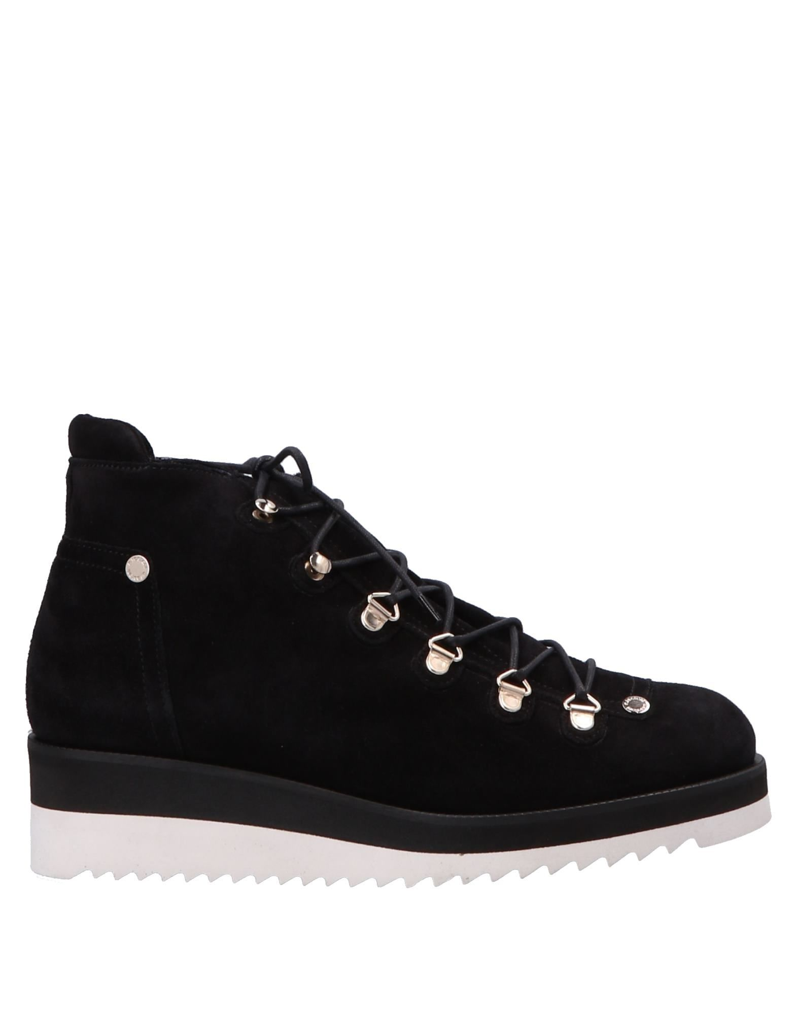A.Testoni Ankle Boot - Women Ankle A.Testoni Ankle Women Boots online on  Australia - 11546952QN a0ac7d