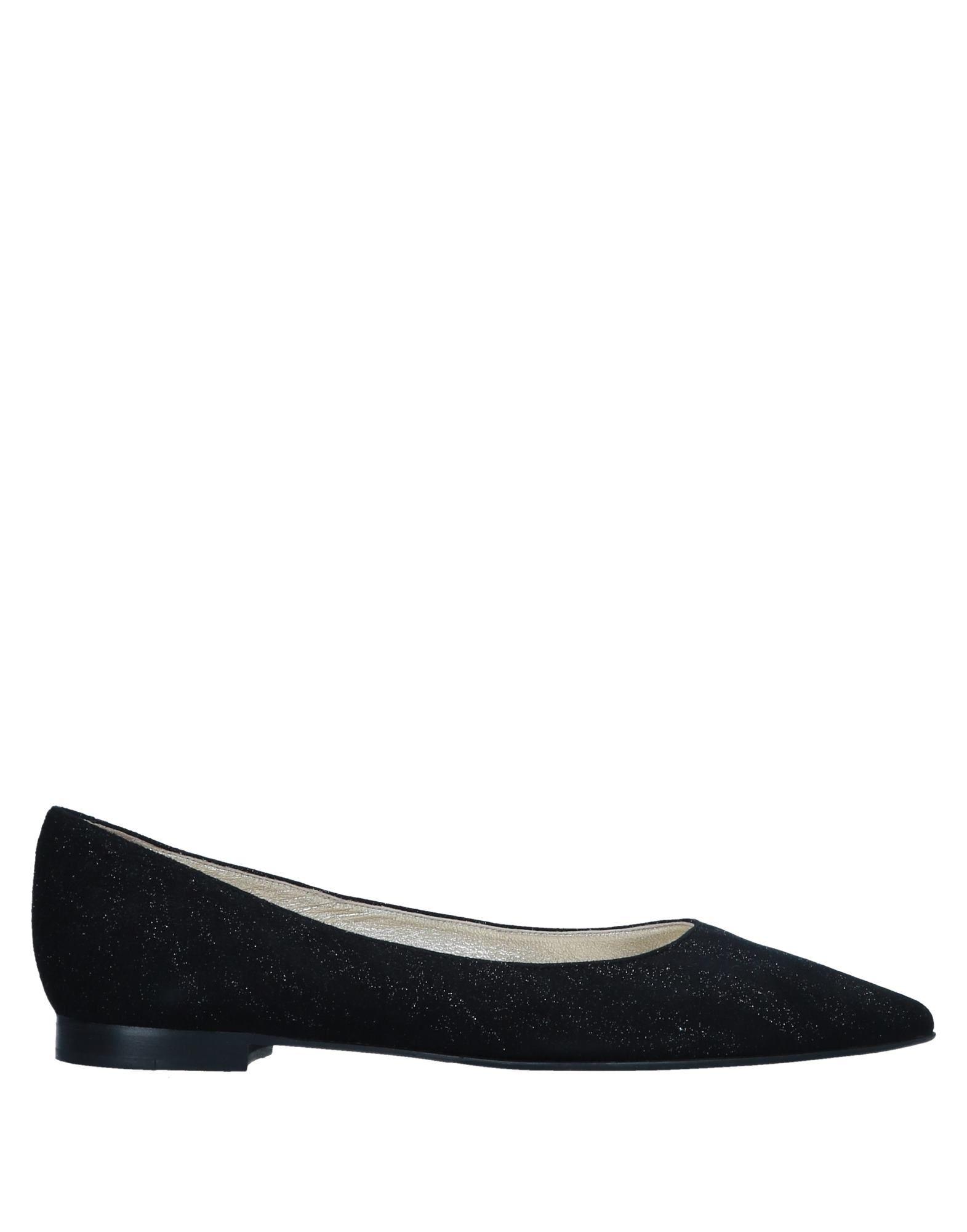 Caiman Ballerinas Damen  11546960OQ Gute Qualität beliebte Schuhe
