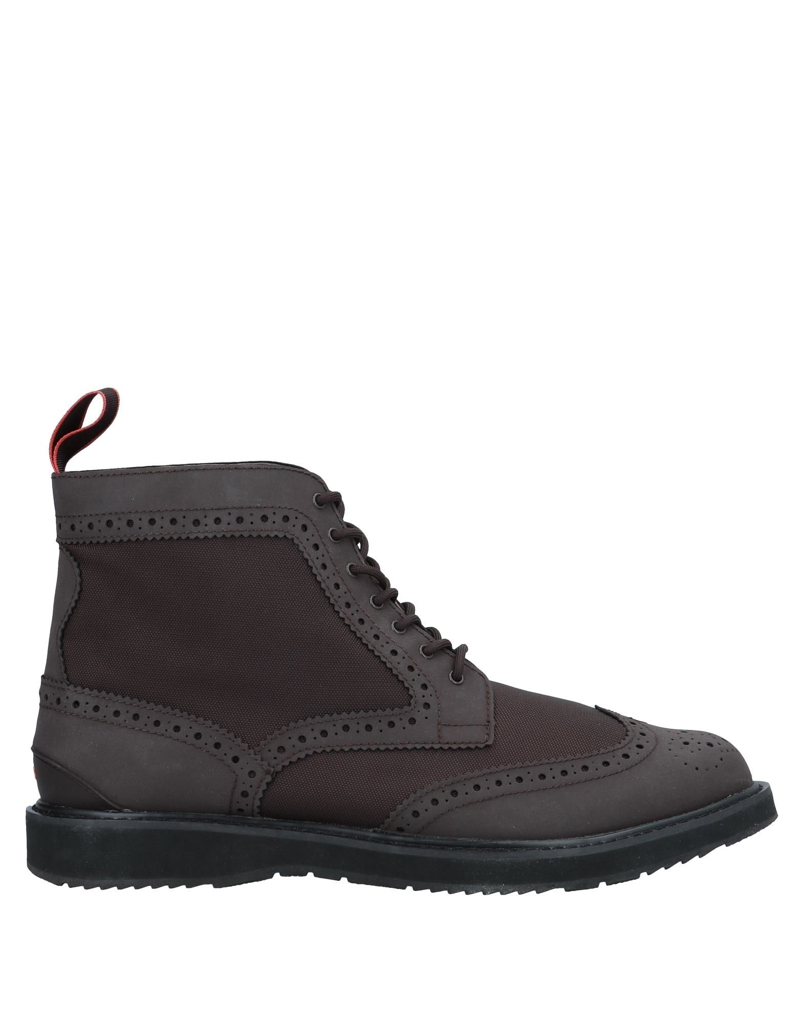 Swims Boots - Men Swims Boots online on 11546964IJ  United Kingdom - 11546964IJ on c2b928