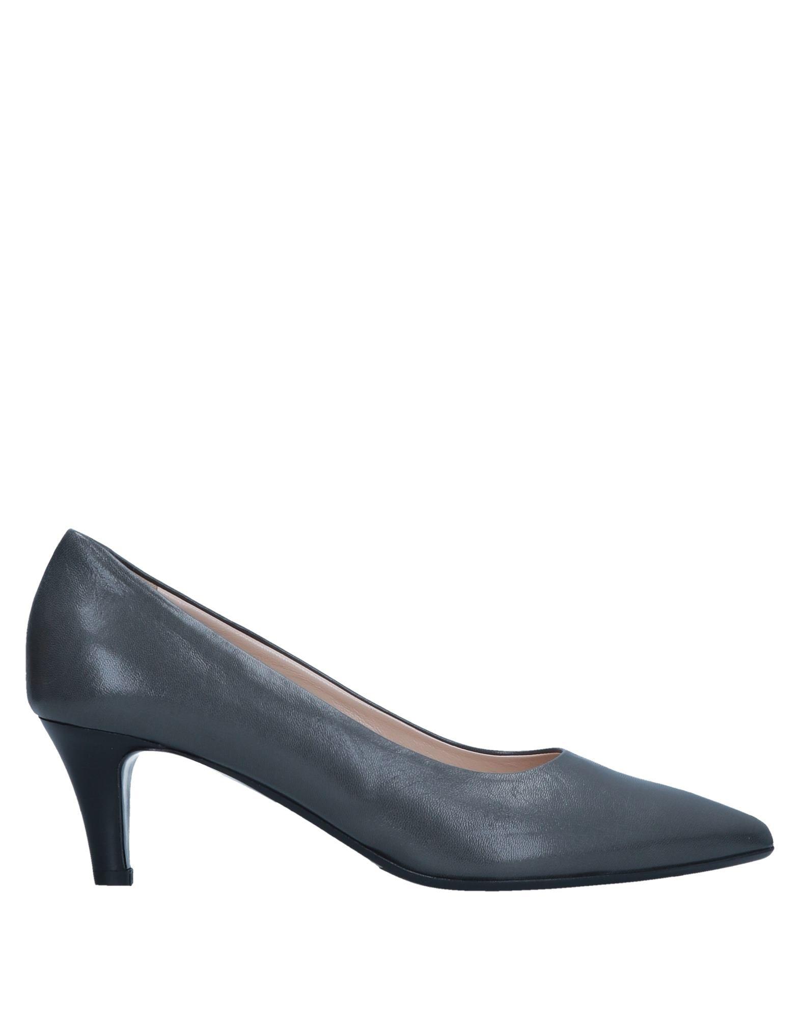 Caiman Pumps Damen  11546966XM Gute Qualität beliebte Schuhe