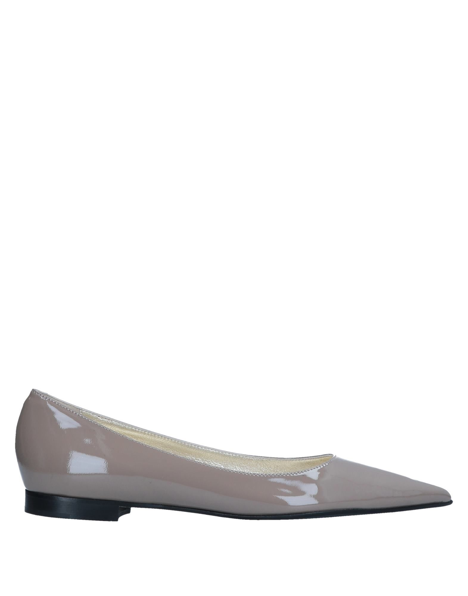 Caiman Ballerinas Damen  11546970NT Gute Qualität beliebte Schuhe
