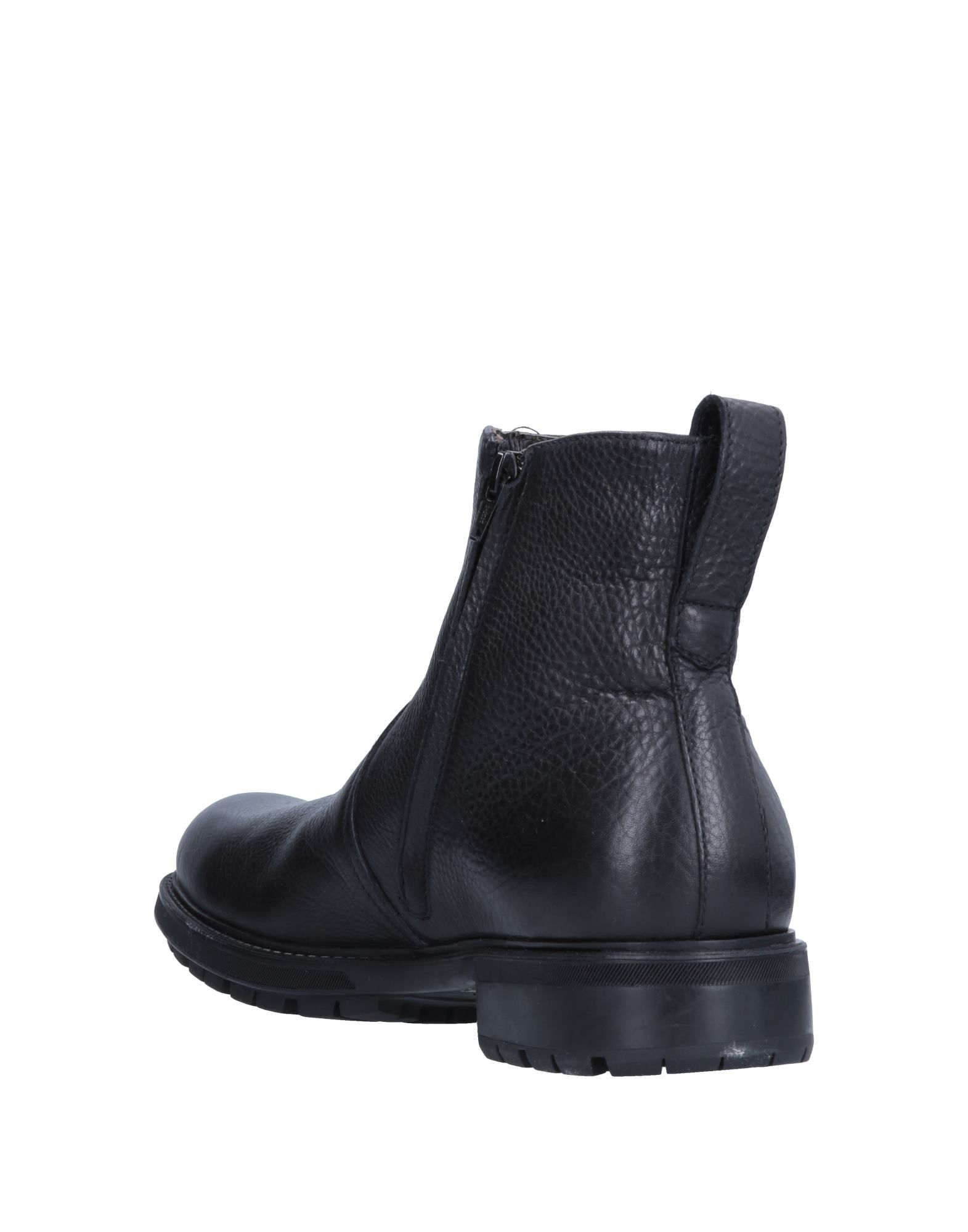 Morandi Stiefelette Herren  Schuhe 11546978ES Gute Qualität beliebte Schuhe  6d6d59