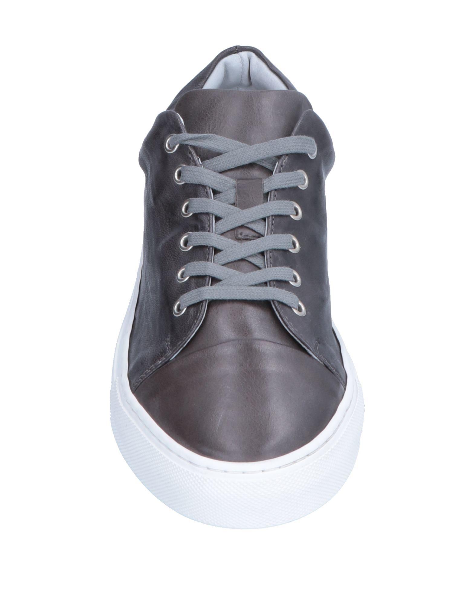 Fabiano Ricci Sneakers Herren Gutes 11238 Preis-Leistungs-Verhältnis, es lohnt sich 11238 Gutes 56f5c6
