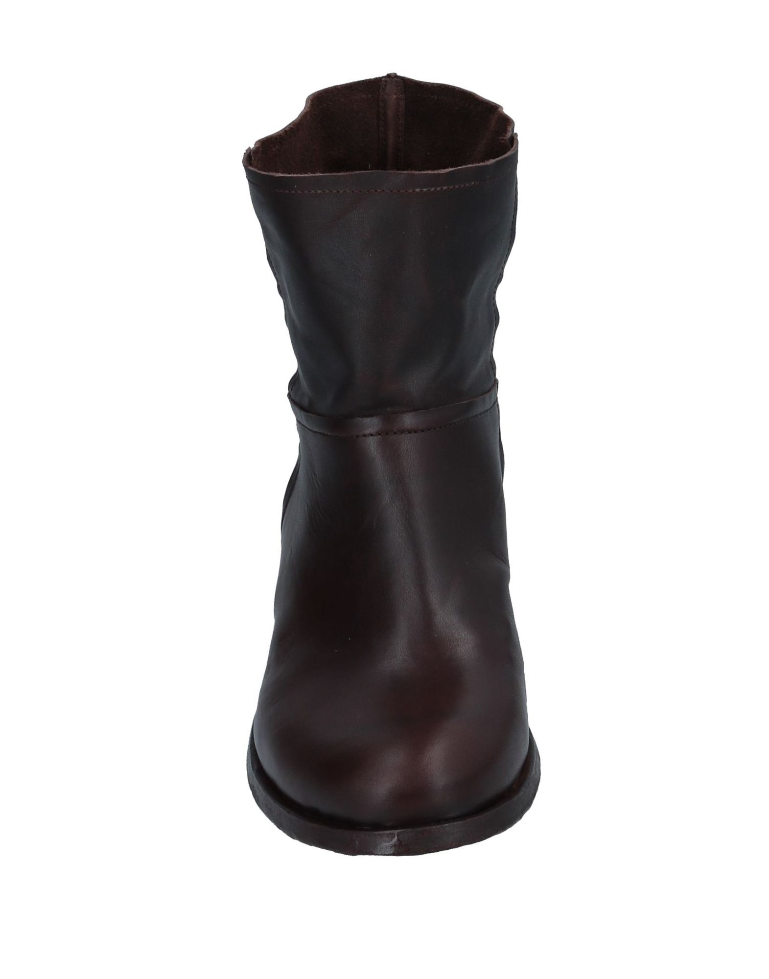 Gut tragenAngel um billige Schuhe zu tragenAngel Gut Stiefelette Damen  11546984FN 785957