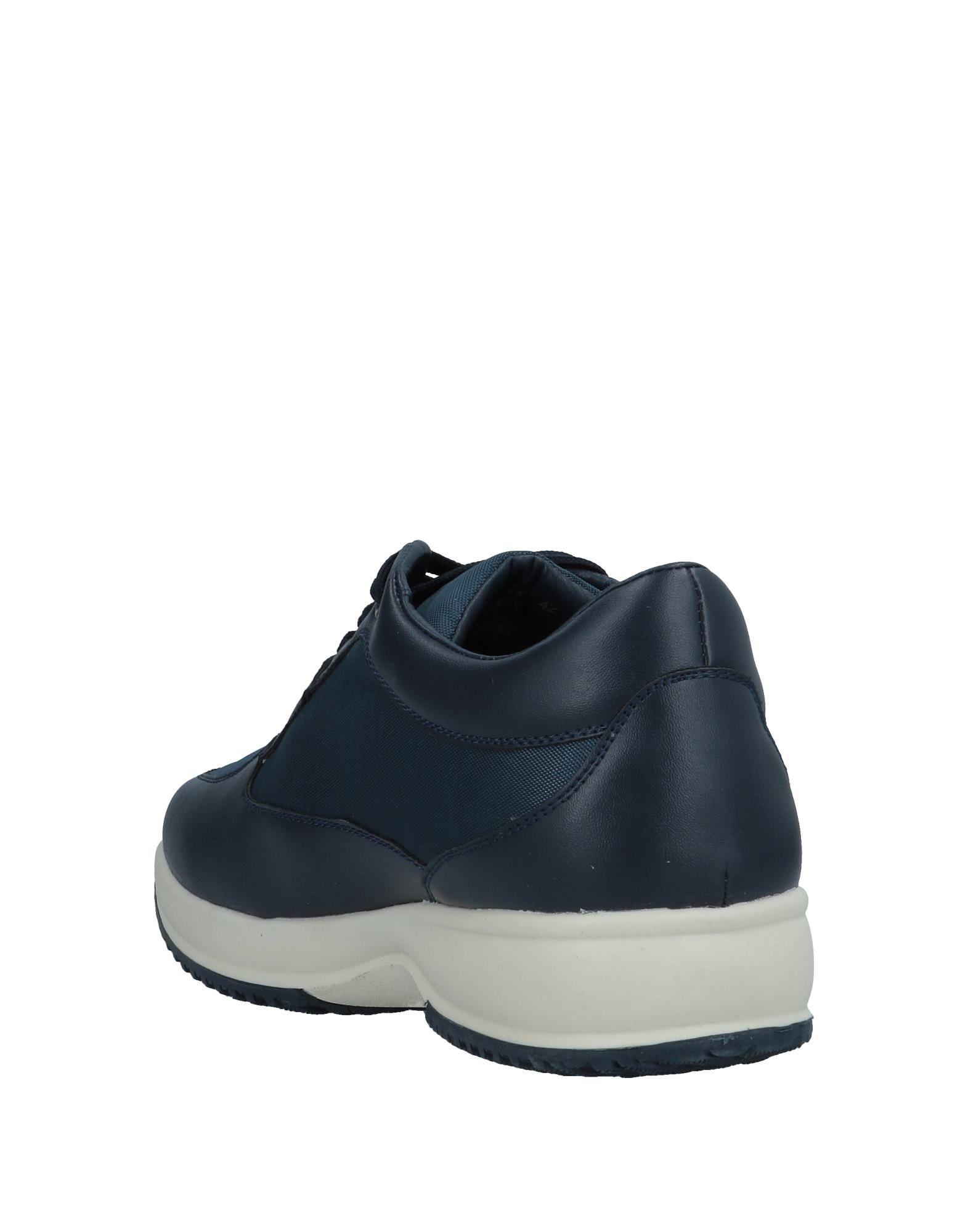 Rabatt echte  Schuhe Avirex Sneakers Herren  echte 11546985DX 28eac4