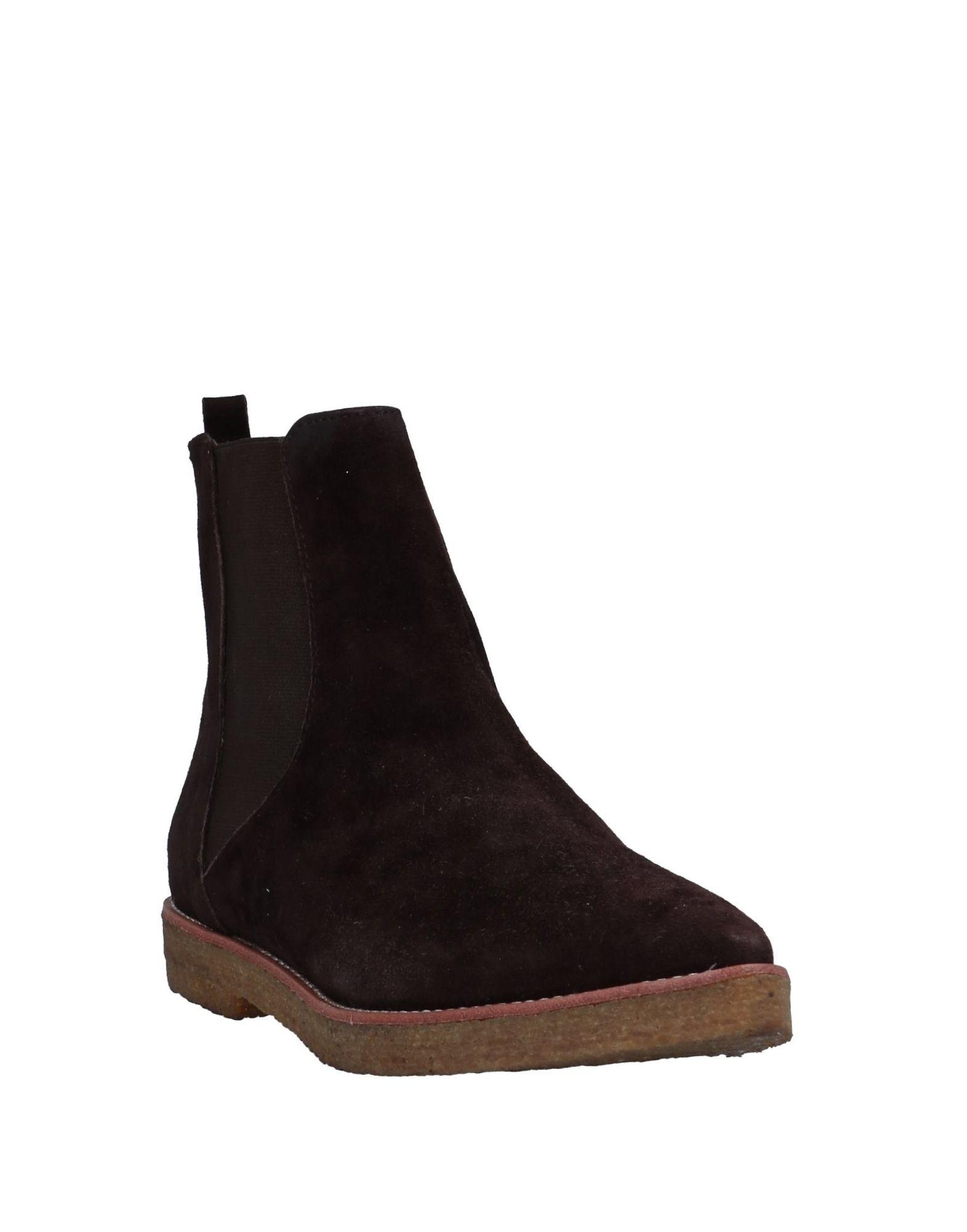 Gut um Rusconi billige Schuhe zu tragenFabio Rusconi um Chelsea Boots Damen  11546987UO 0f58b7