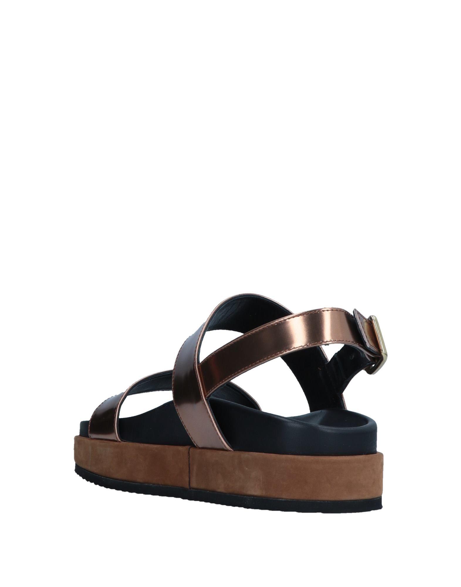 Stilvolle billige Schuhe Fabio 11546997CL Rusconi Sandalen Damen  11546997CL Fabio 565965