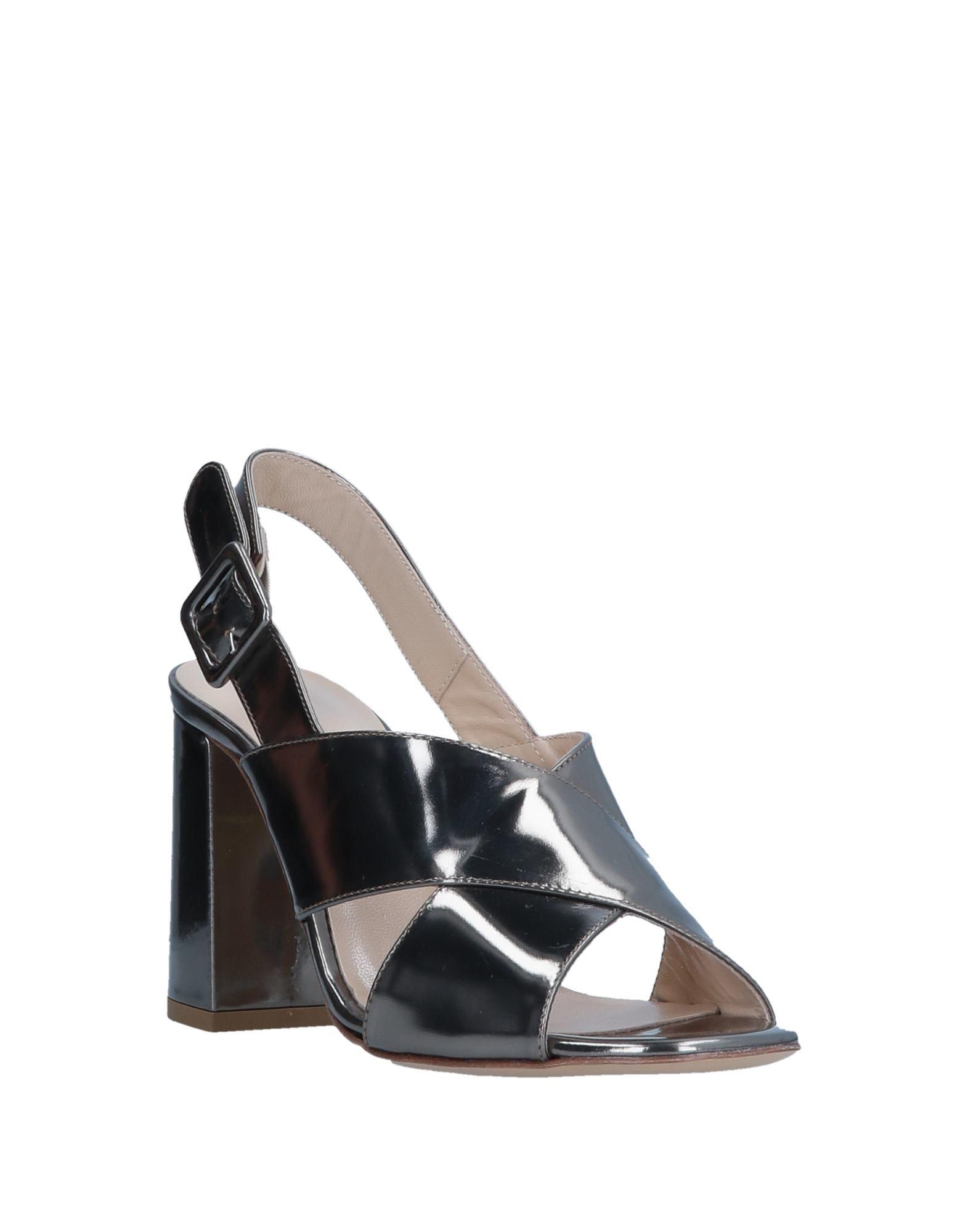Gut um Sandalen billige Schuhe zu tragenFabio Rusconi Sandalen um Damen  11547000RH f3d31d
