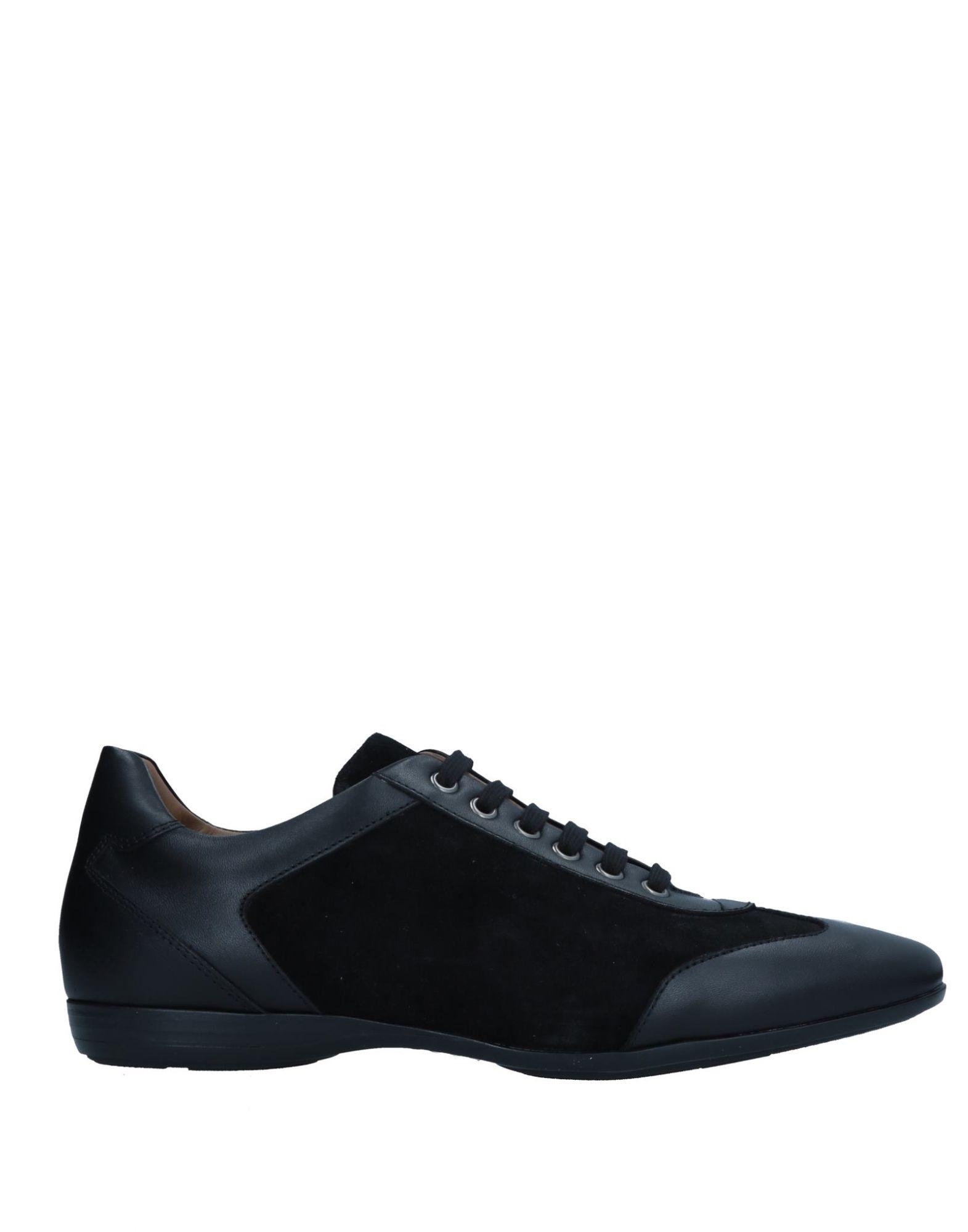 Fabiano Ricci Schnürschuhe Herren  11547001EB Gute Qualität beliebte Schuhe
