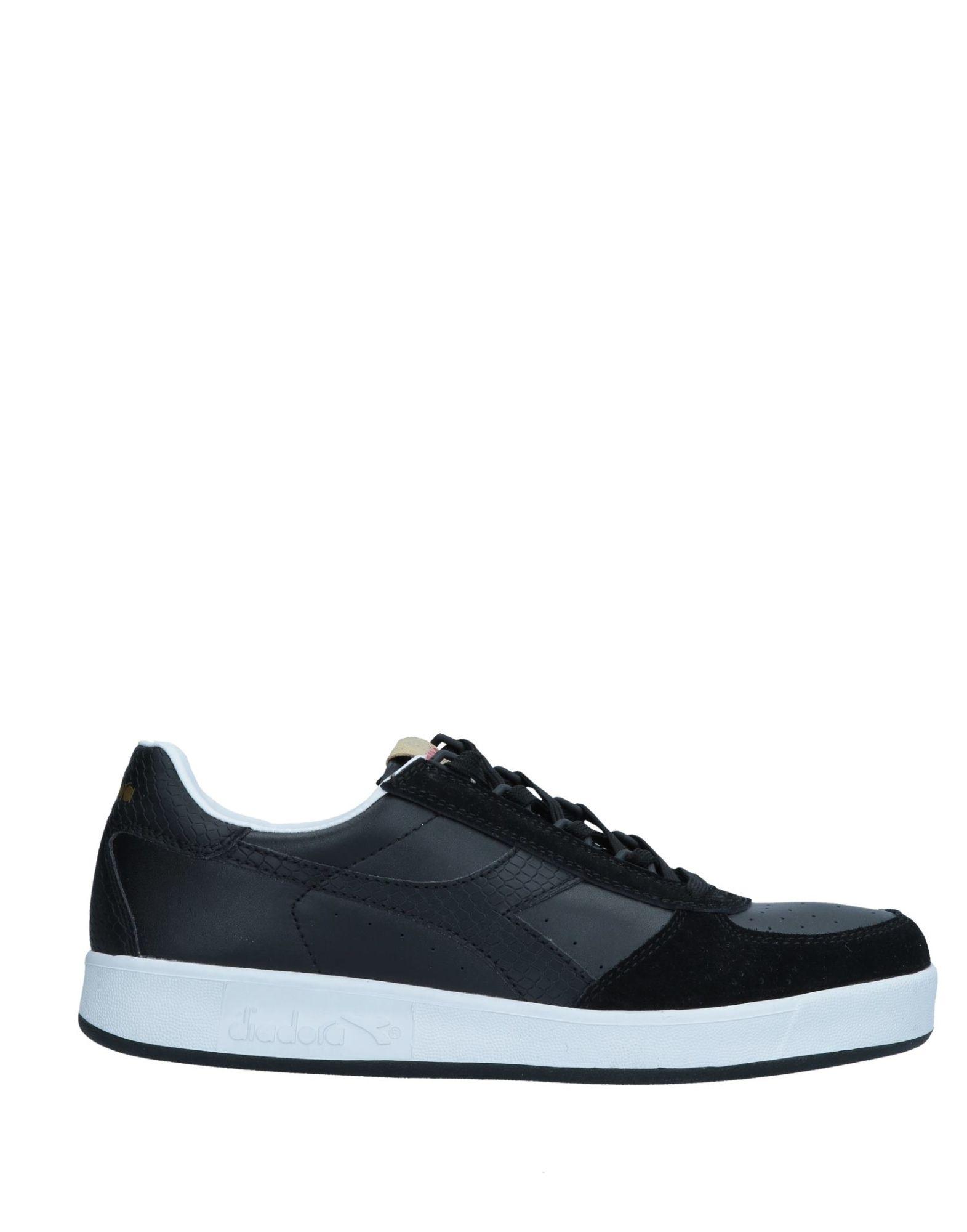 Sneakers Diadora Uomo - 11547013SF elegante