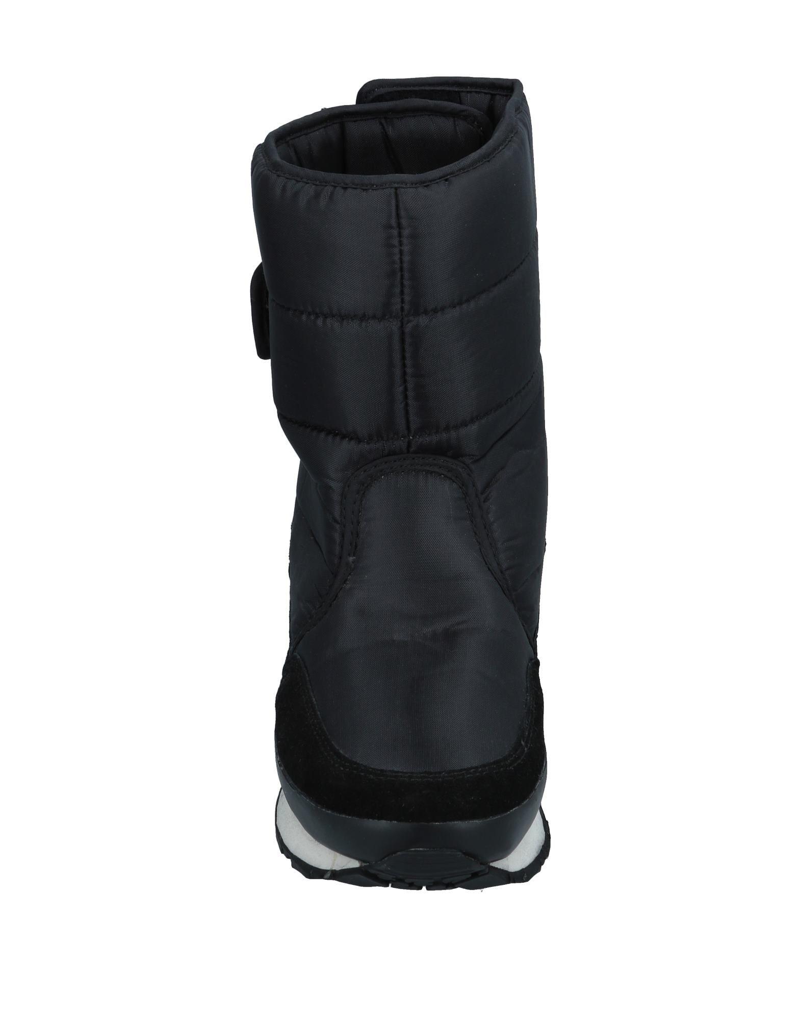 Rubber Duck Stiefelette Qualität Damen  11547019KX Gute Qualität Stiefelette beliebte Schuhe dadb12