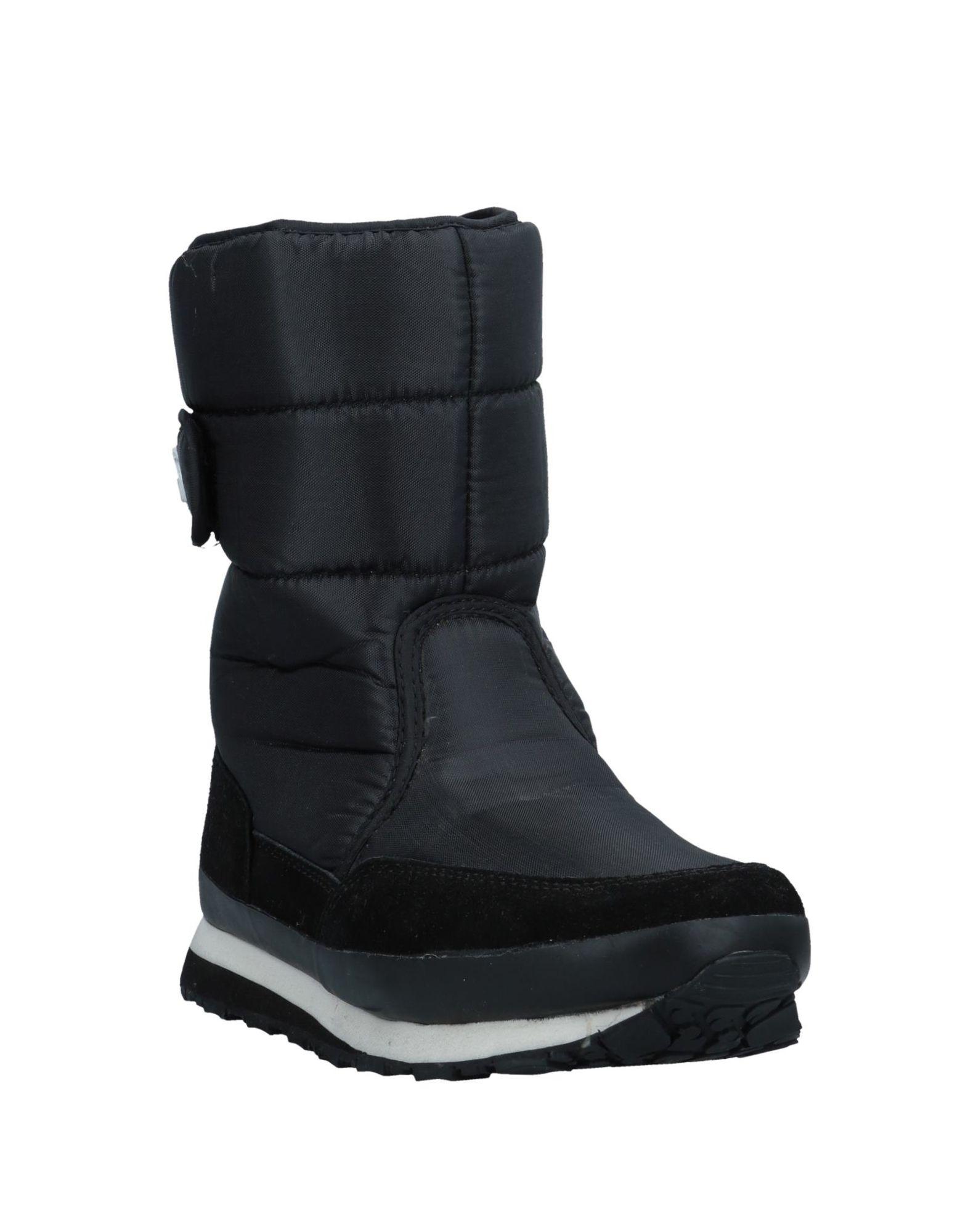 Rubber Duck Stiefelette Damen beliebte  11547019KX Gute Qualität beliebte Damen Schuhe 6d3520