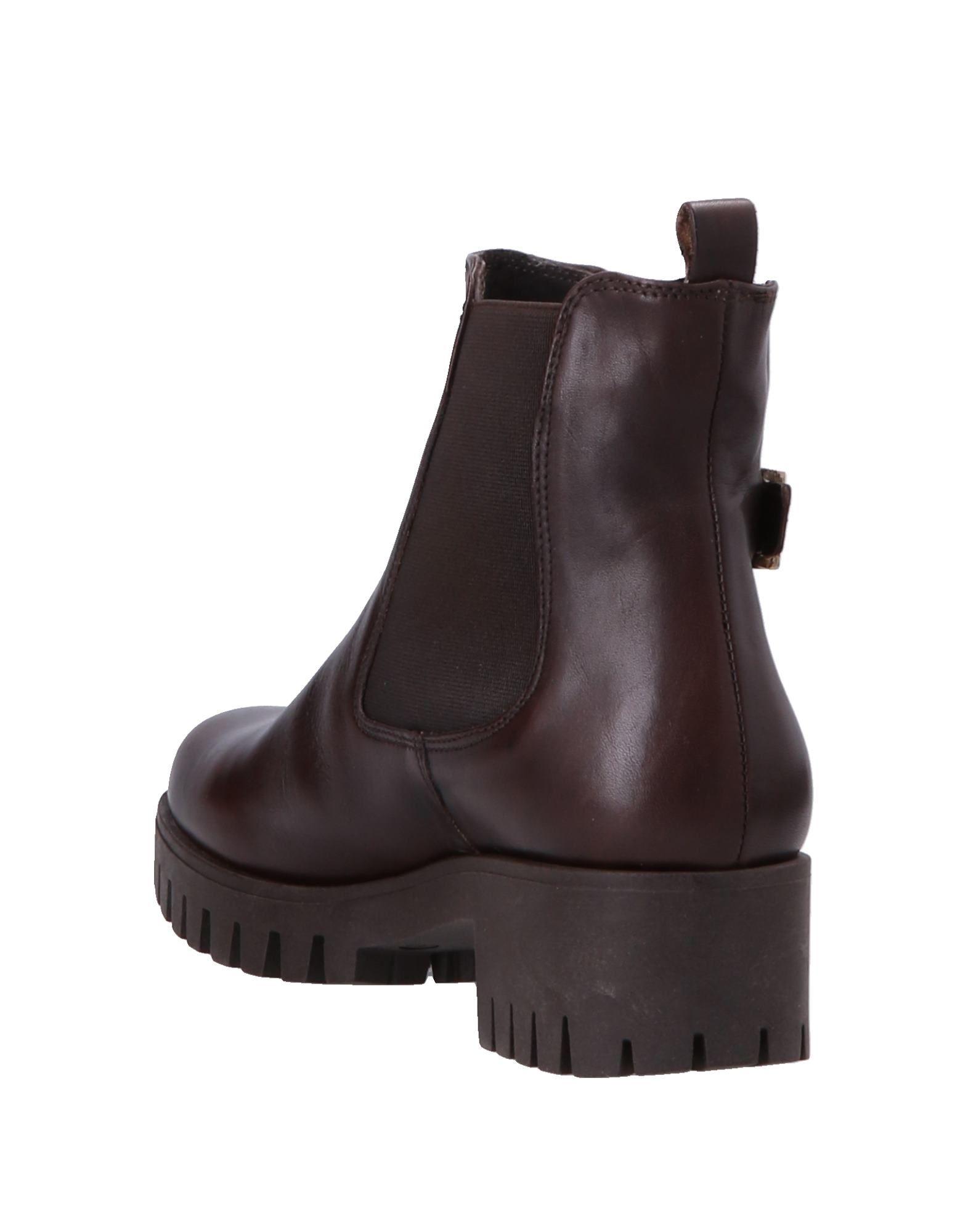 Gut um Boots billige Schuhe zu tragenAngel Chelsea Boots um Damen  11547022VQ bf7611
