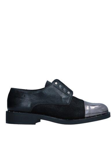 Los últimos zapatos zapatos zapatos de hombre y mujer Mocasín Tod's Mujer - Mocasines Tod's- 11025298RC Negro 38a75d