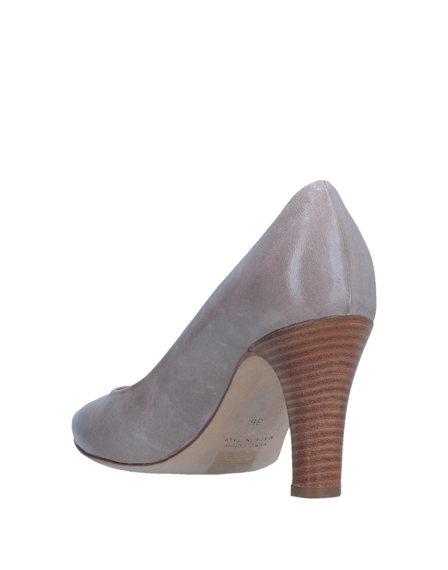 Gut um billige Schuhe zu tragenLorenzo 11547031BU Masiero Pumps Damen  11547031BU tragenLorenzo b74565