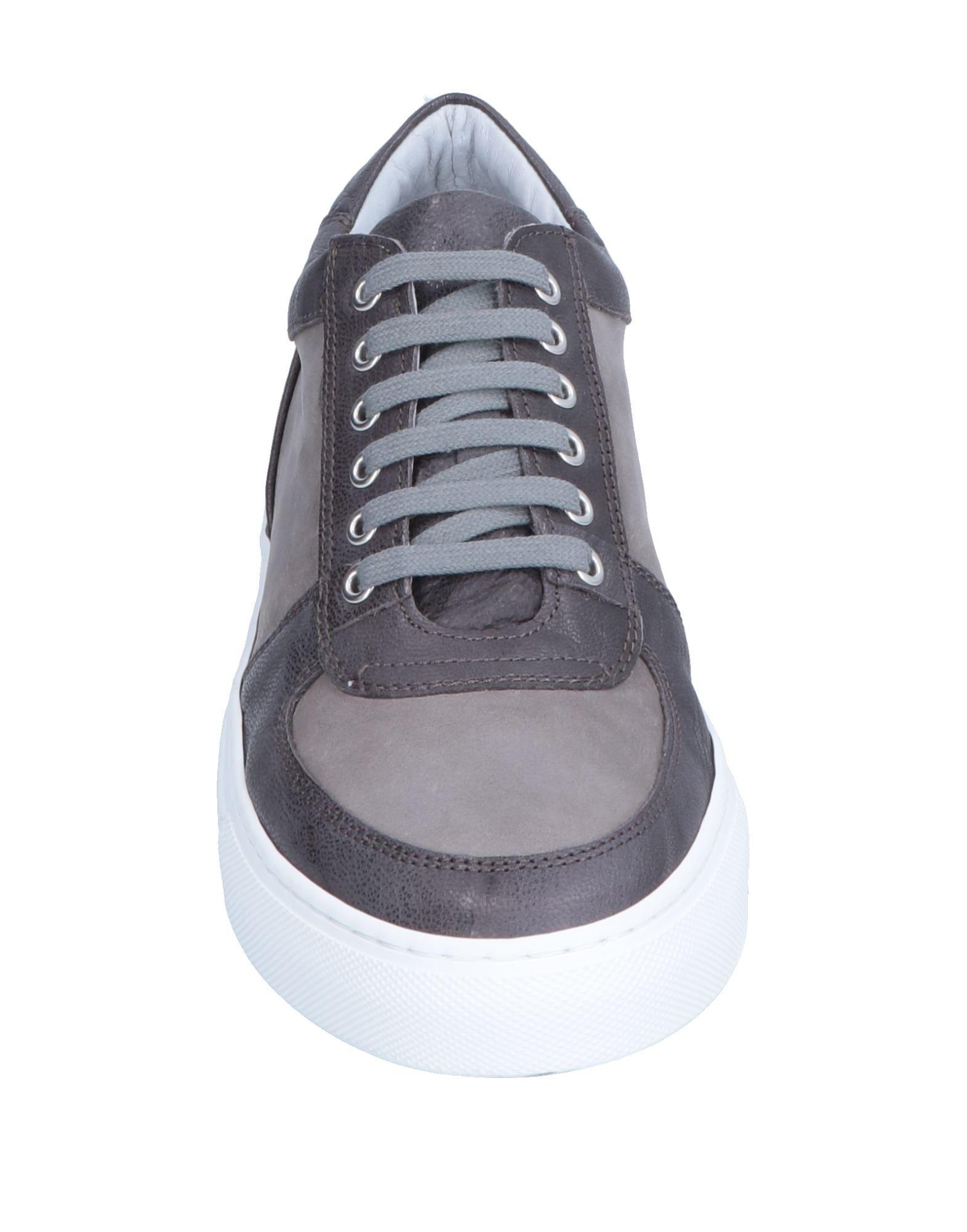 Fabiano Ricci Gute Sneakers Herren  11547036XC Gute Ricci Qualität beliebte Schuhe 63e4c9