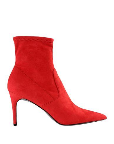 4fd2a771762 STEVE MADDEN Ankle boot - Footwear | YOOX.COM