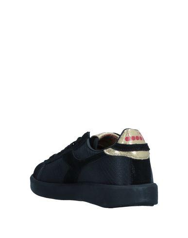 Sneakers Noir Noir Sneakers Noir Diadora Noir Sneakers Diadora Diadora Diadora Sneakers Sneakers Diadora fOqfwR1