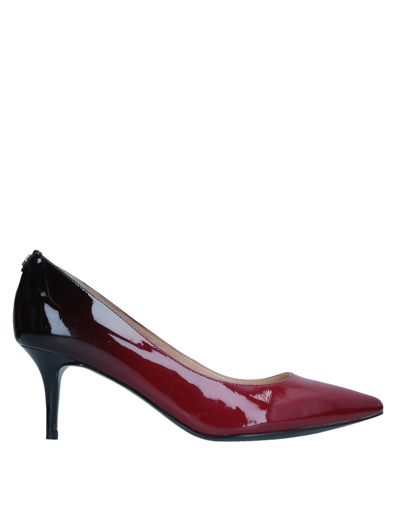Mocassino Nuove Schutz Donna - 11100960PC Nuove Mocassino offerte e scarpe comode 075b0e