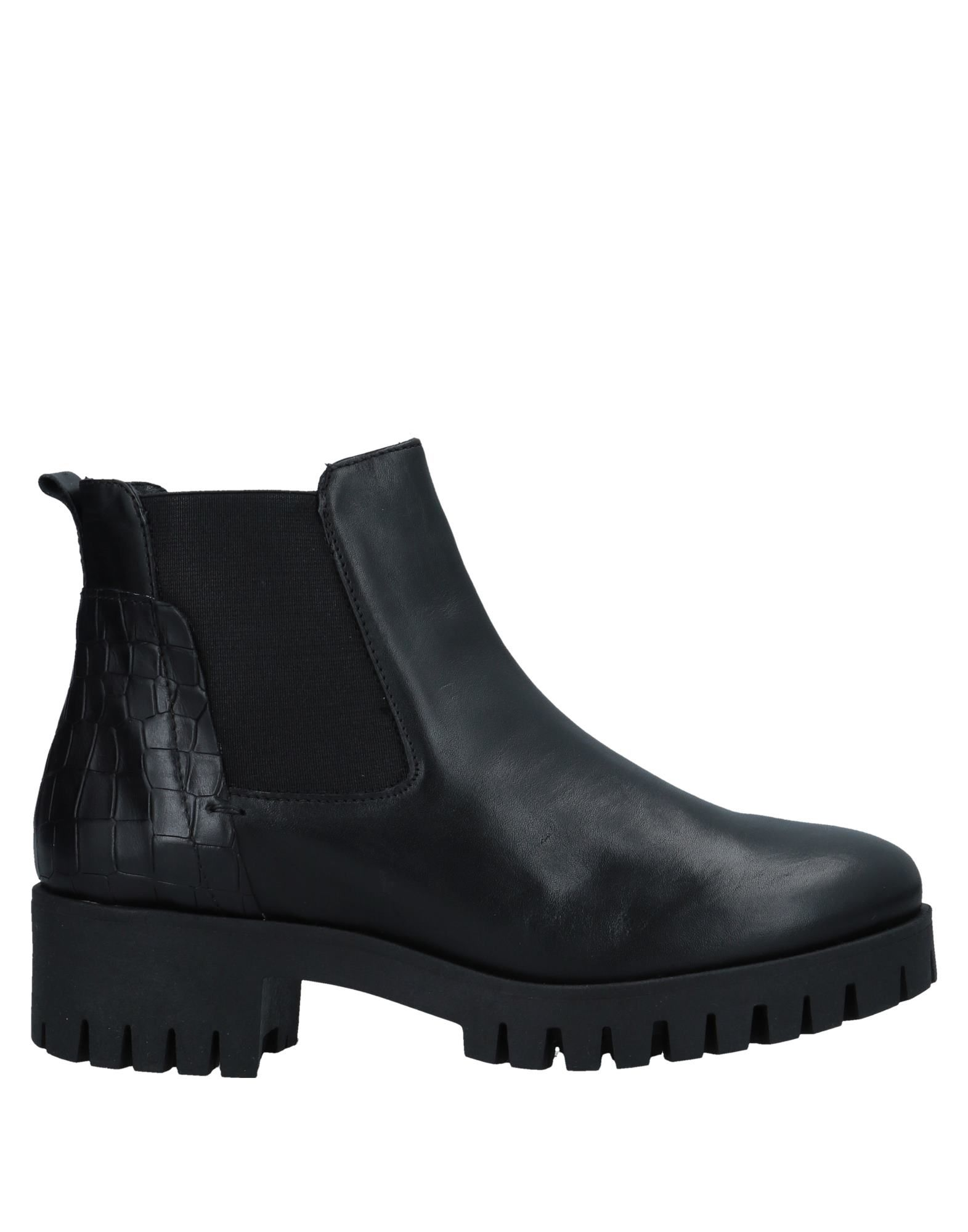 Chelsea Boots Angel Donna - 11547052SE