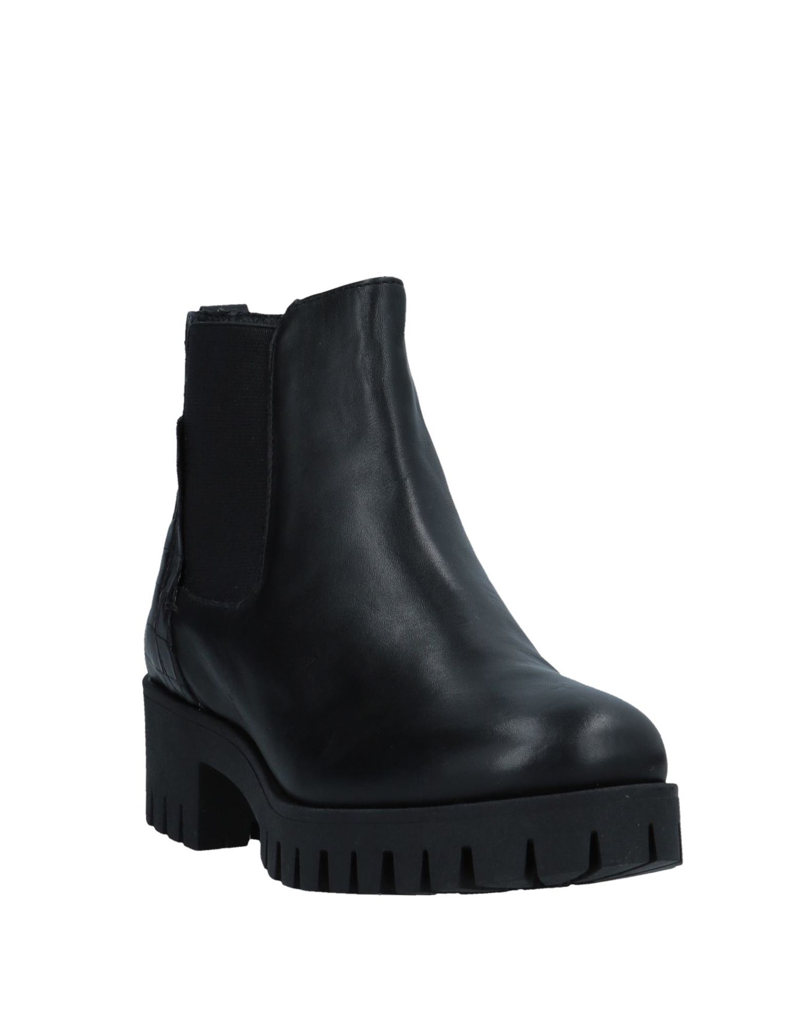 Gut um billige Boots Schuhe zu tragenAngel Chelsea Boots billige Damen  11547052SE 58cb85