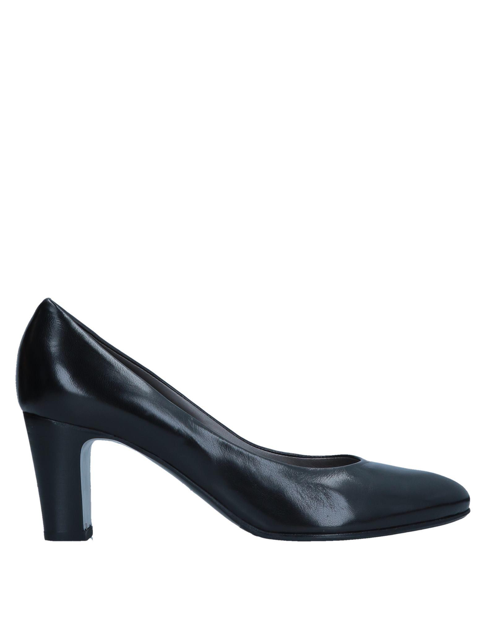 Sandali Carmens offerte Donna - 11511843NO Nuove offerte Carmens e scarpe comode 4f9262