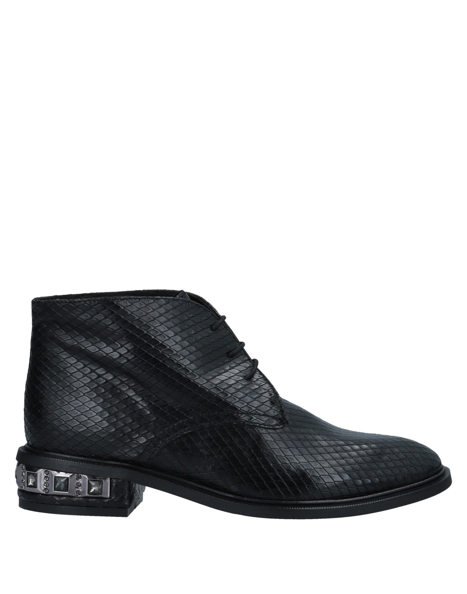 Gut um billige Schuhe zu 11547063JG tragenAnaki Stiefelette Damen  11547063JG zu 3d9f56