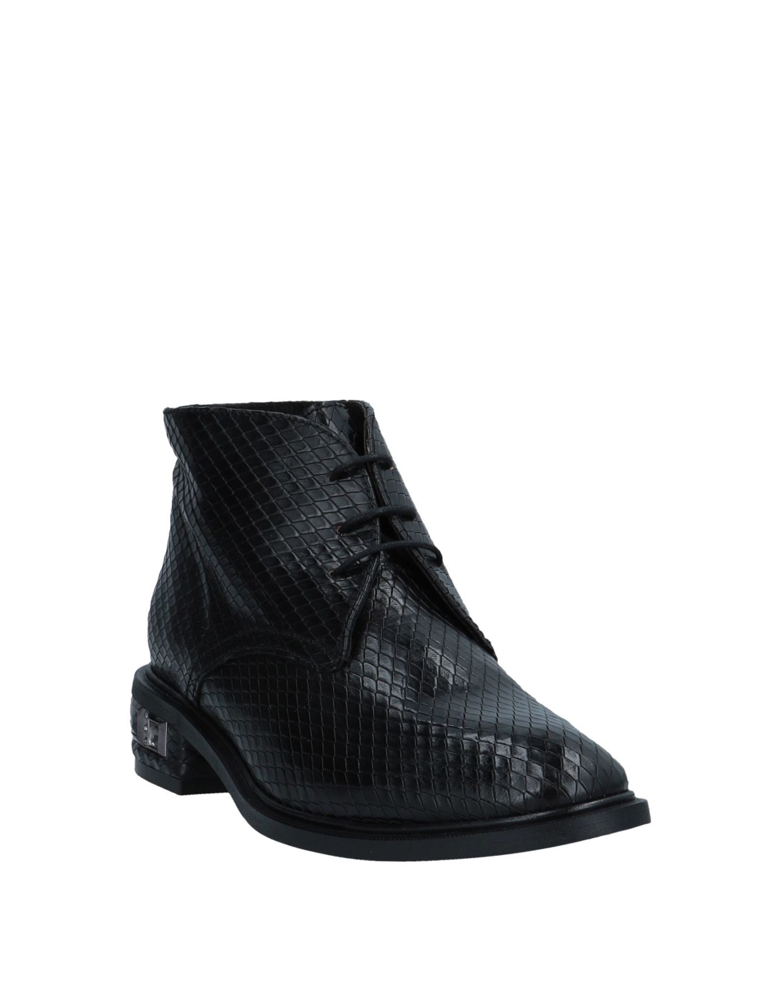Gut um billige Schuhe zu 11547063JG tragenAnaki Stiefelette Damen  11547063JG zu 180132