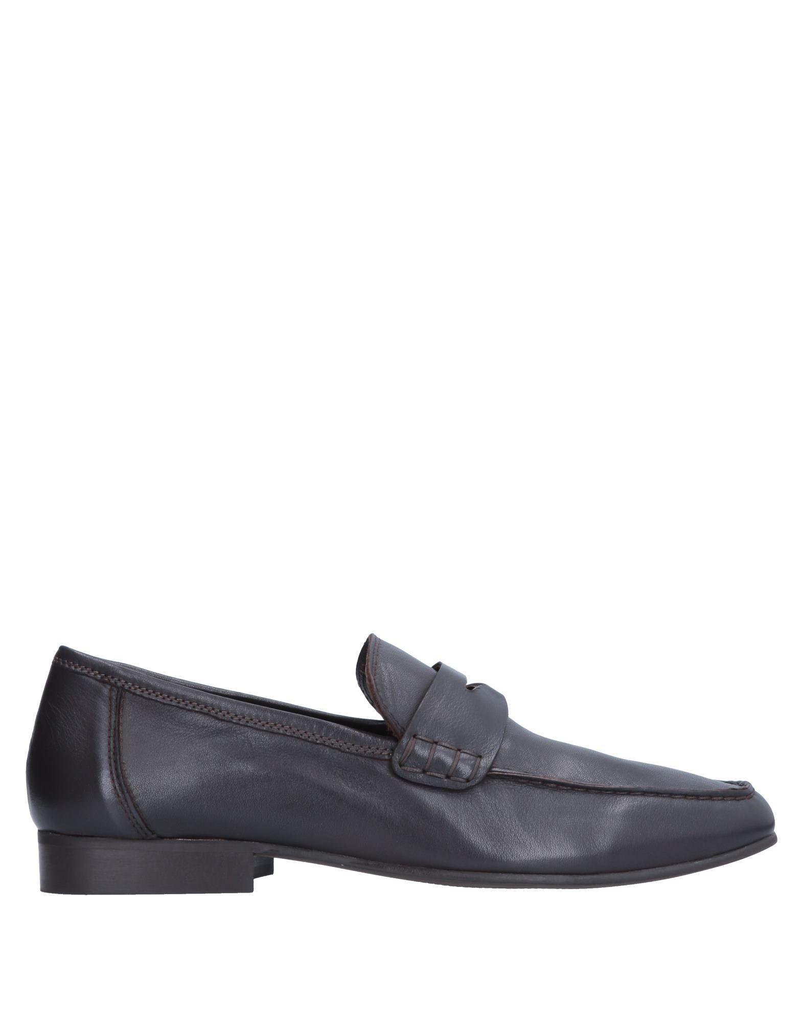 A.Testoni Mokassins Herren  11547067NJ Gute Qualität beliebte Schuhe