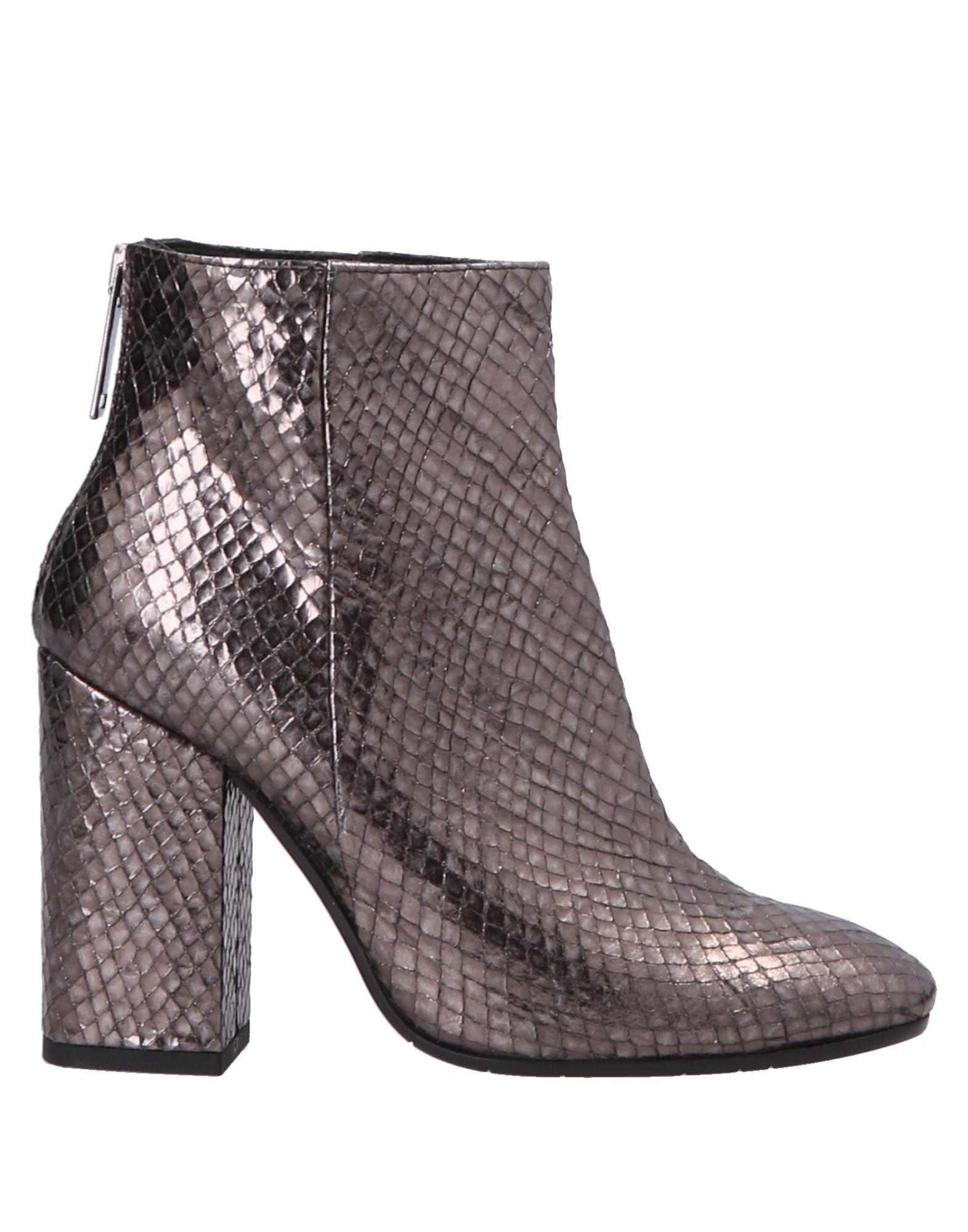 Chiarini Bologna Ankle Boot - Chiarini Women Chiarini - Bologna Ankle Boots online on  United Kingdom - 11547069XH 0ba385