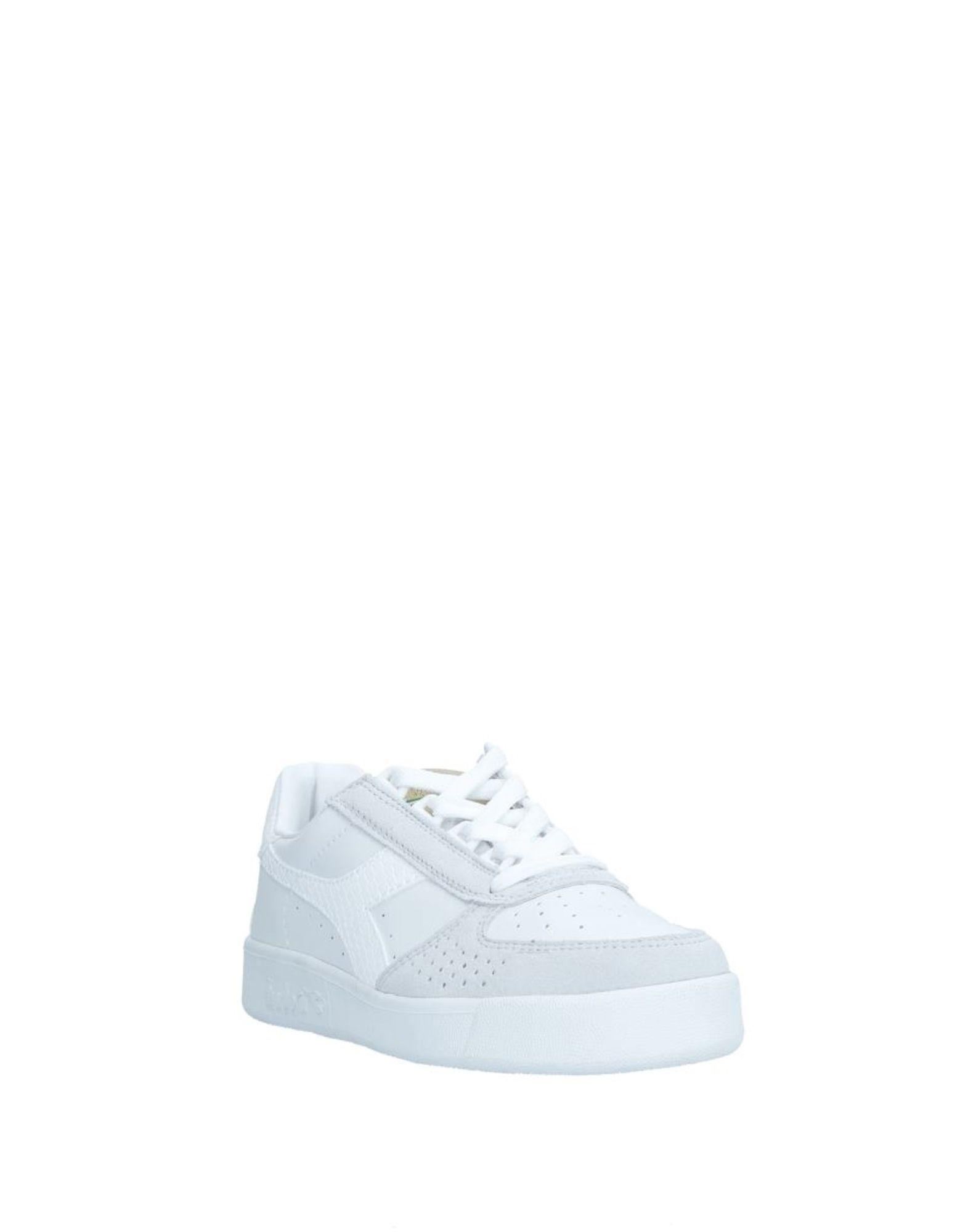 Diadora Sneakers Qualität Damen  11547070FL Gute Qualität Sneakers beliebte Schuhe 1a8f6e