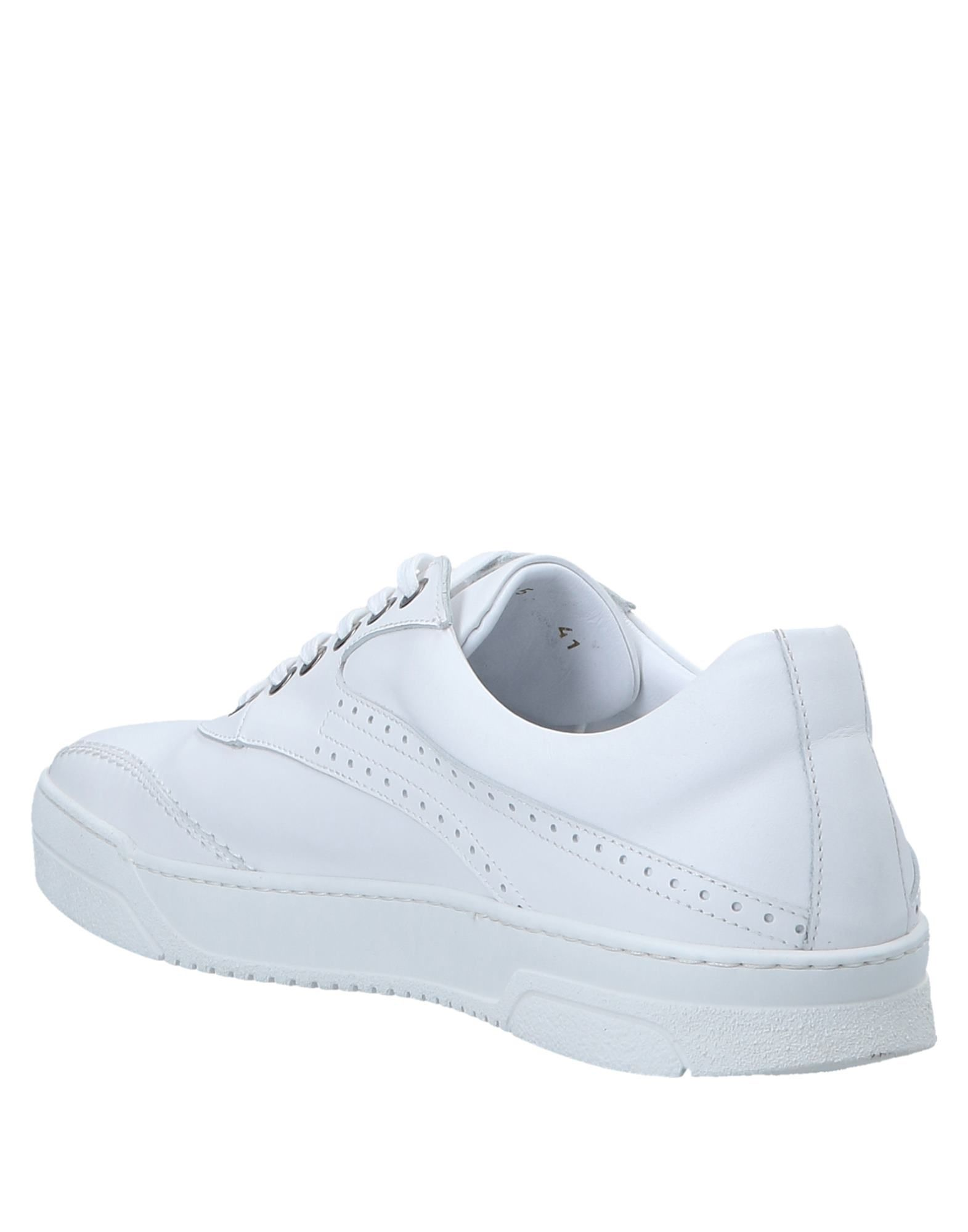 Gianfranco Lattanzi Gute Sneakers Herren  11547071PL Gute Lattanzi Qualität beliebte Schuhe e9b0b1