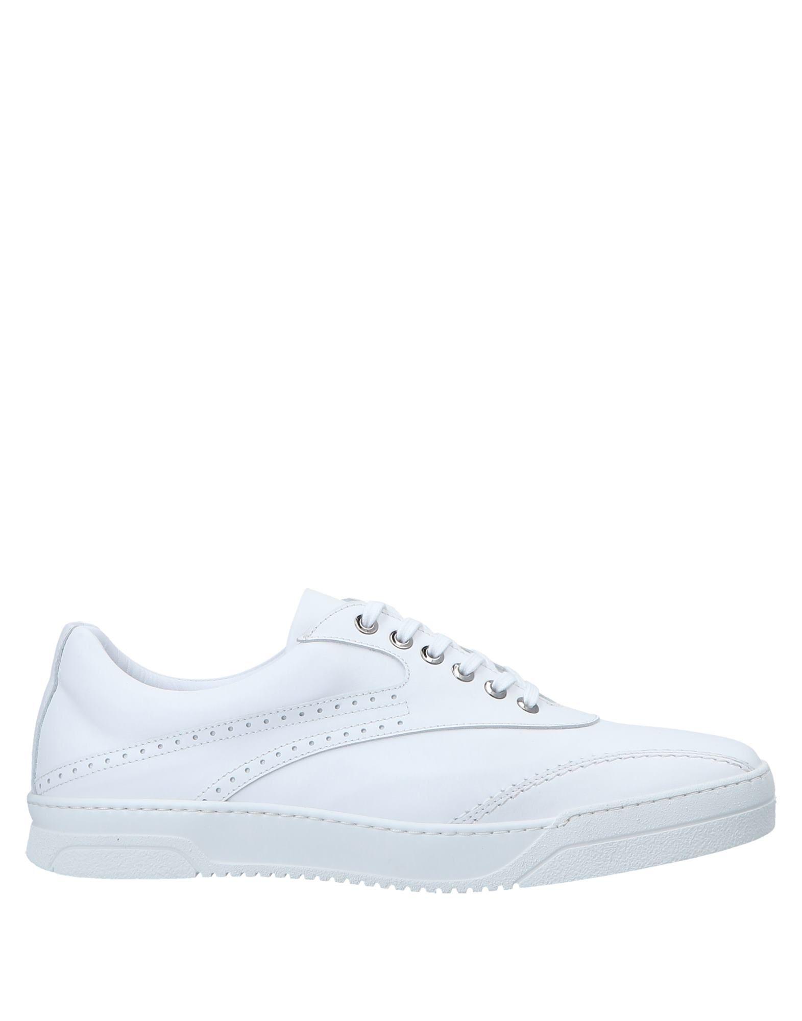 Gianfranco Lattanzi Sneakers Herren  11547071PL Gute Qualität beliebte Schuhe